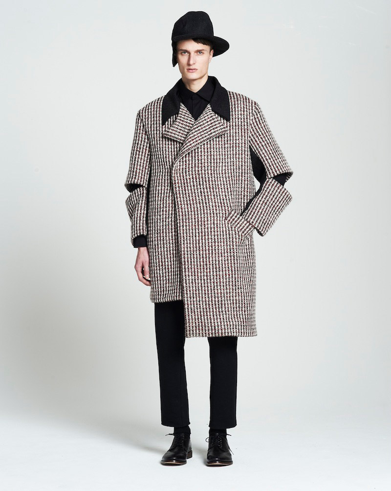 alan_taylor_fall_winter_04