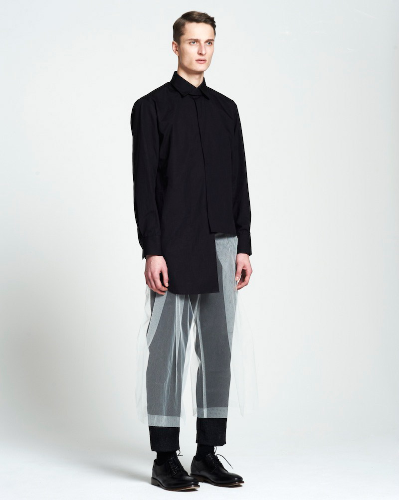 alan_taylor_fall_winter_07