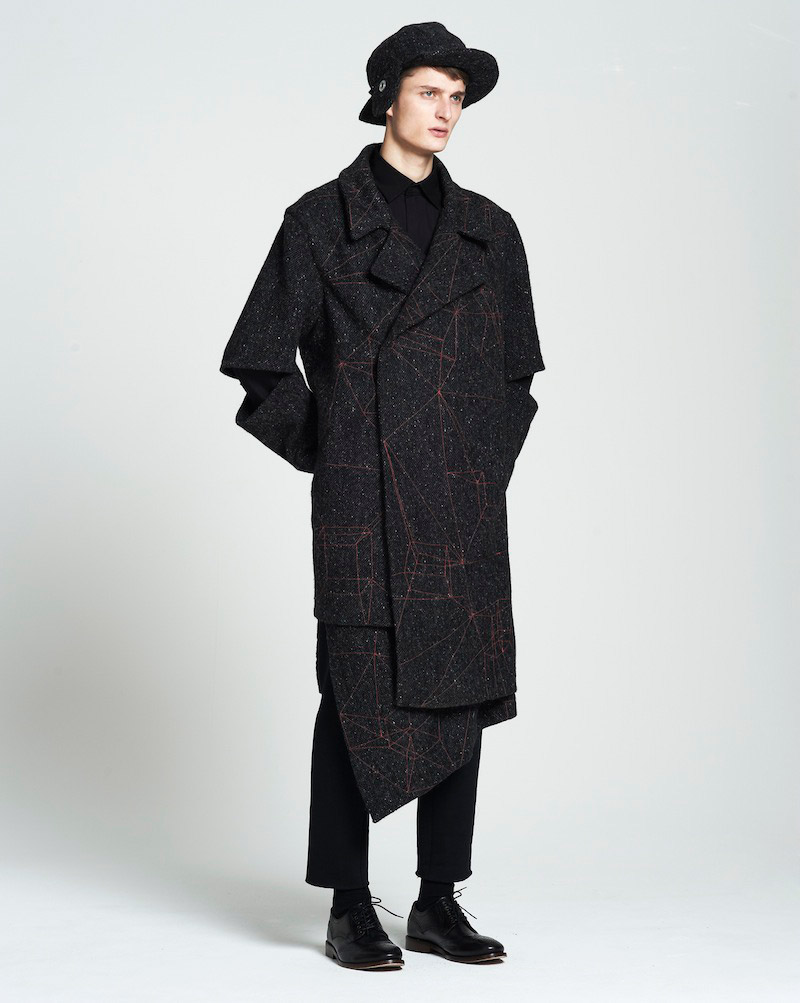 alan_taylor_fall_winter_10