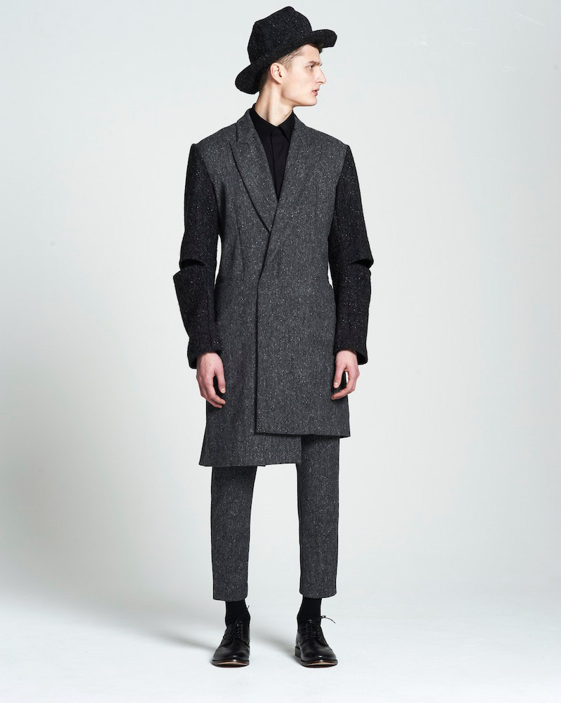 alan_taylor_fall_winter_11