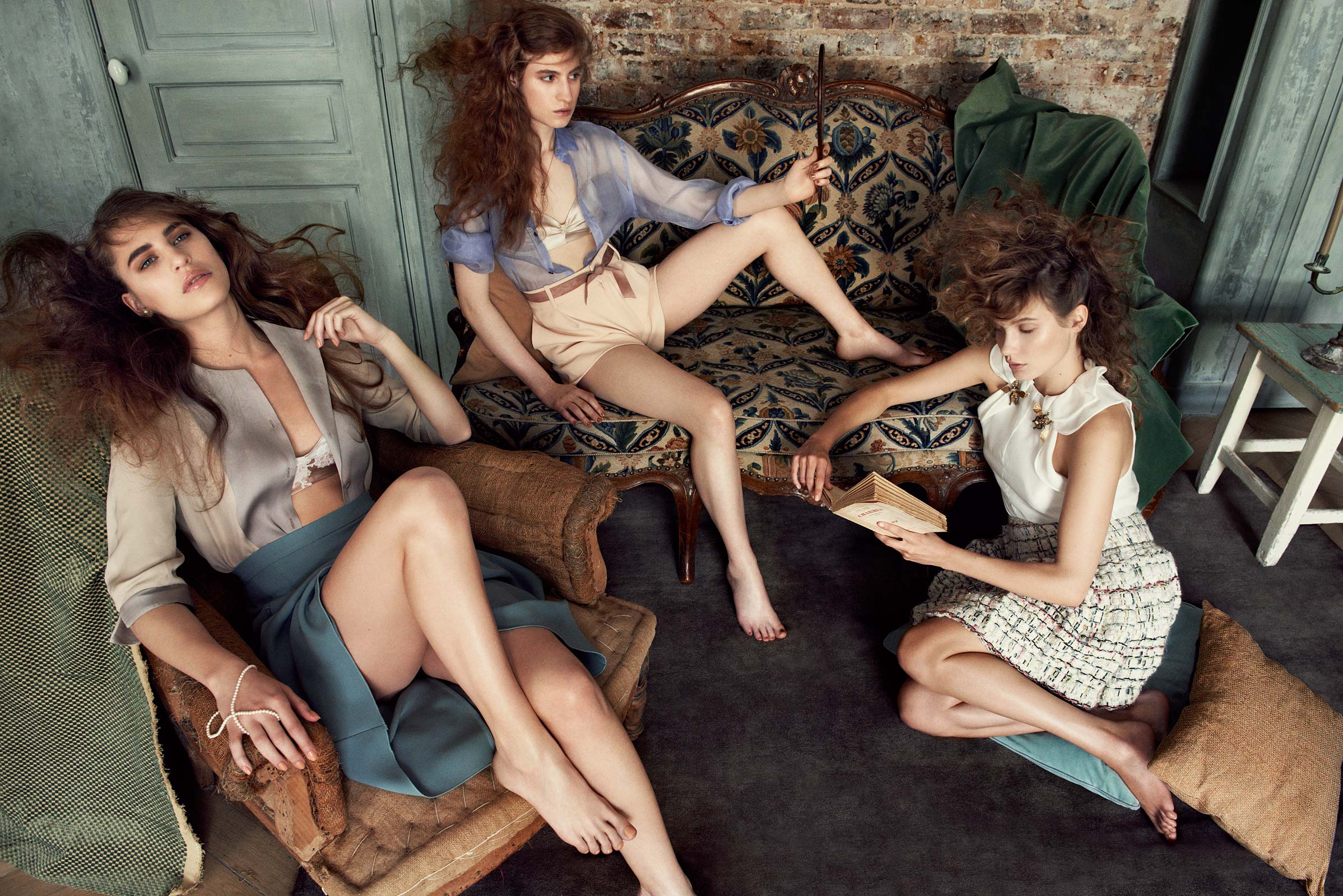 Balthus_Obsession_10