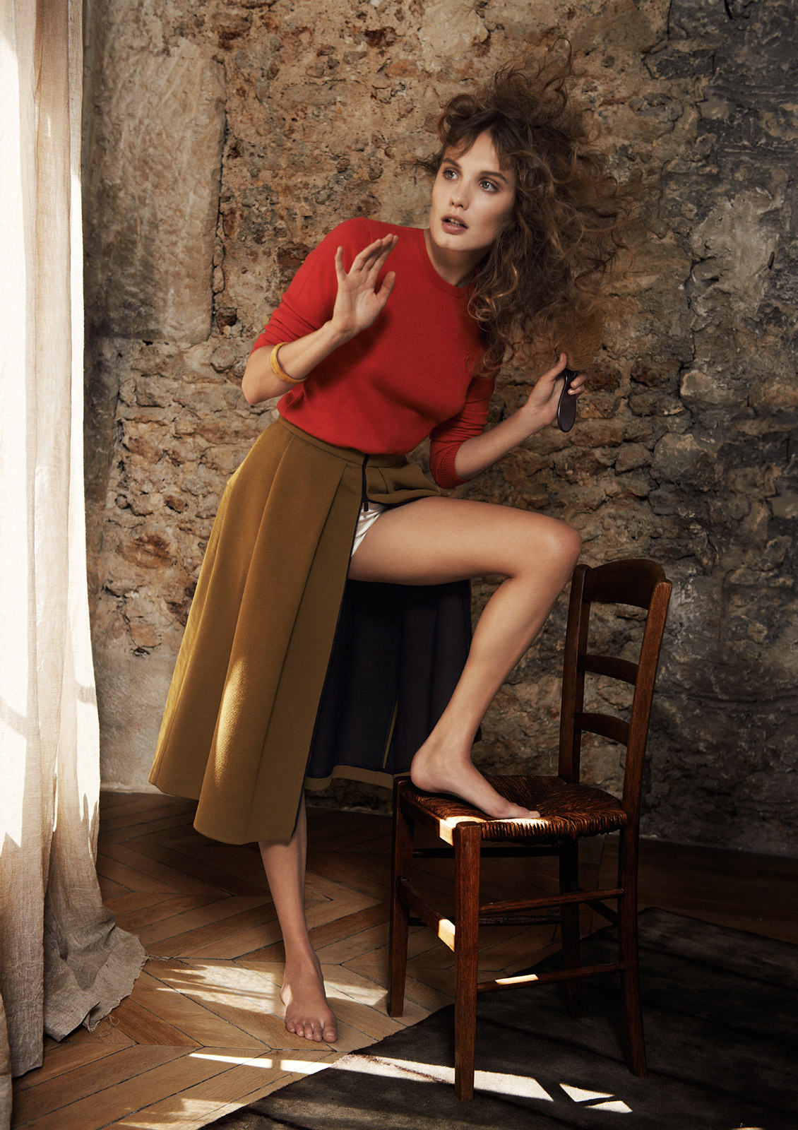 Balthus_Obsession_8