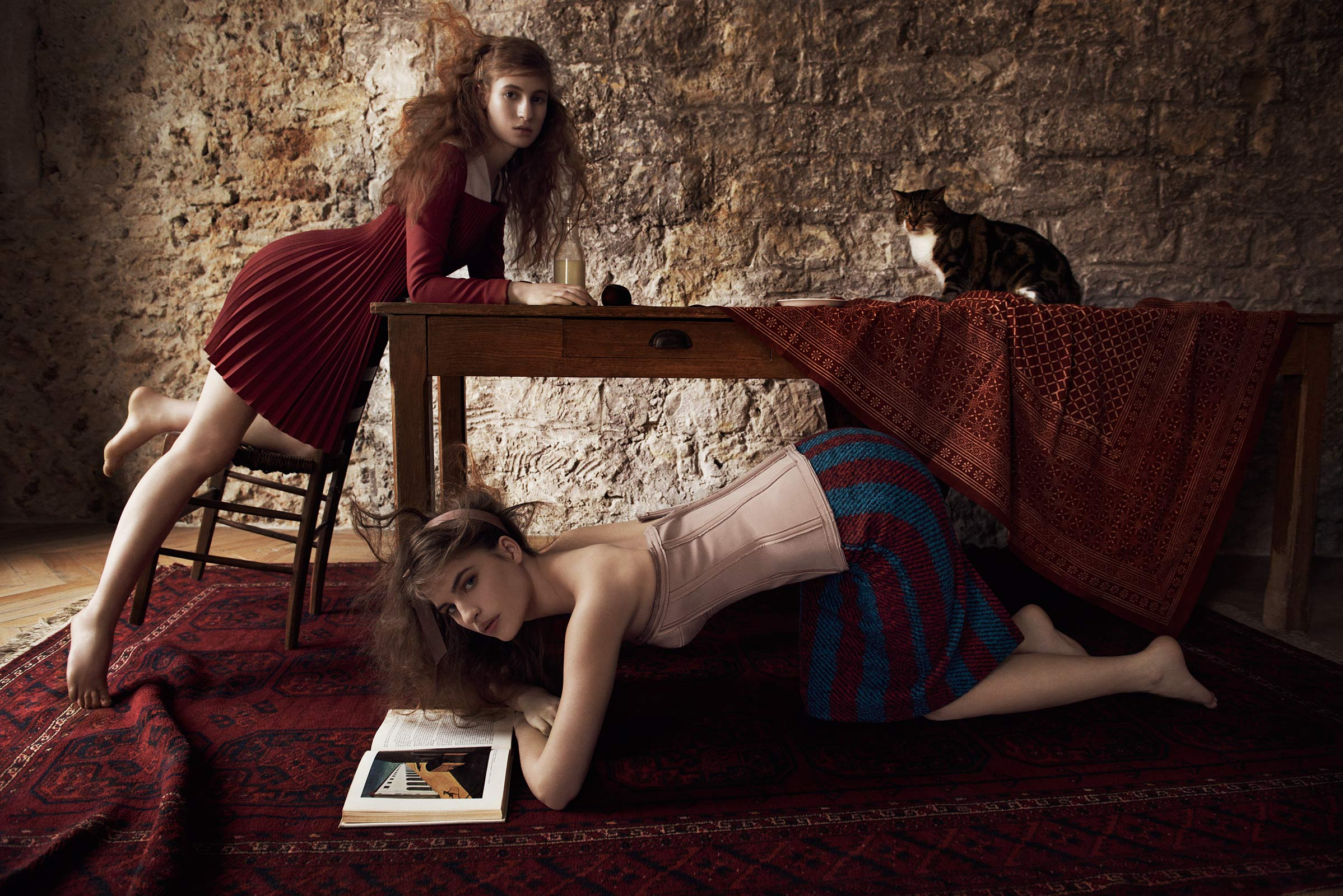 Balthus_Obsession_9
