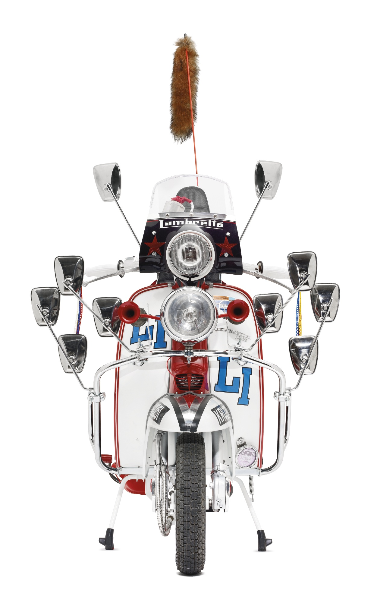 130618RD_lambretta_scooter_064_key