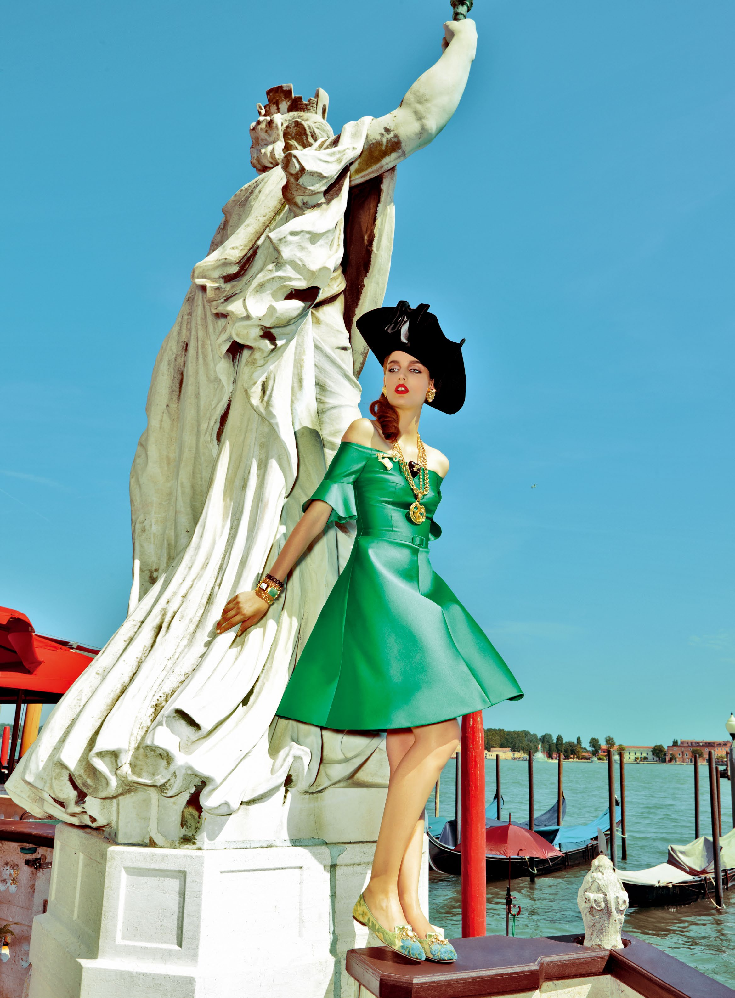 My Fascination With Venice_02
