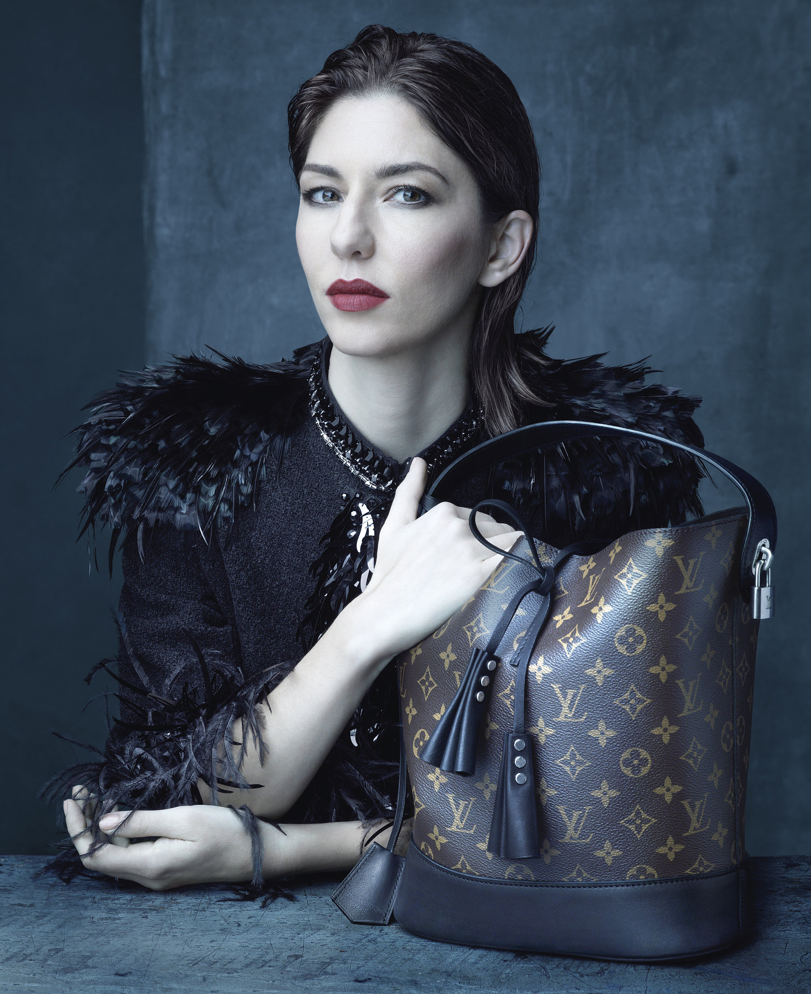 Louis-Vuitton-Spring-2014 (7)