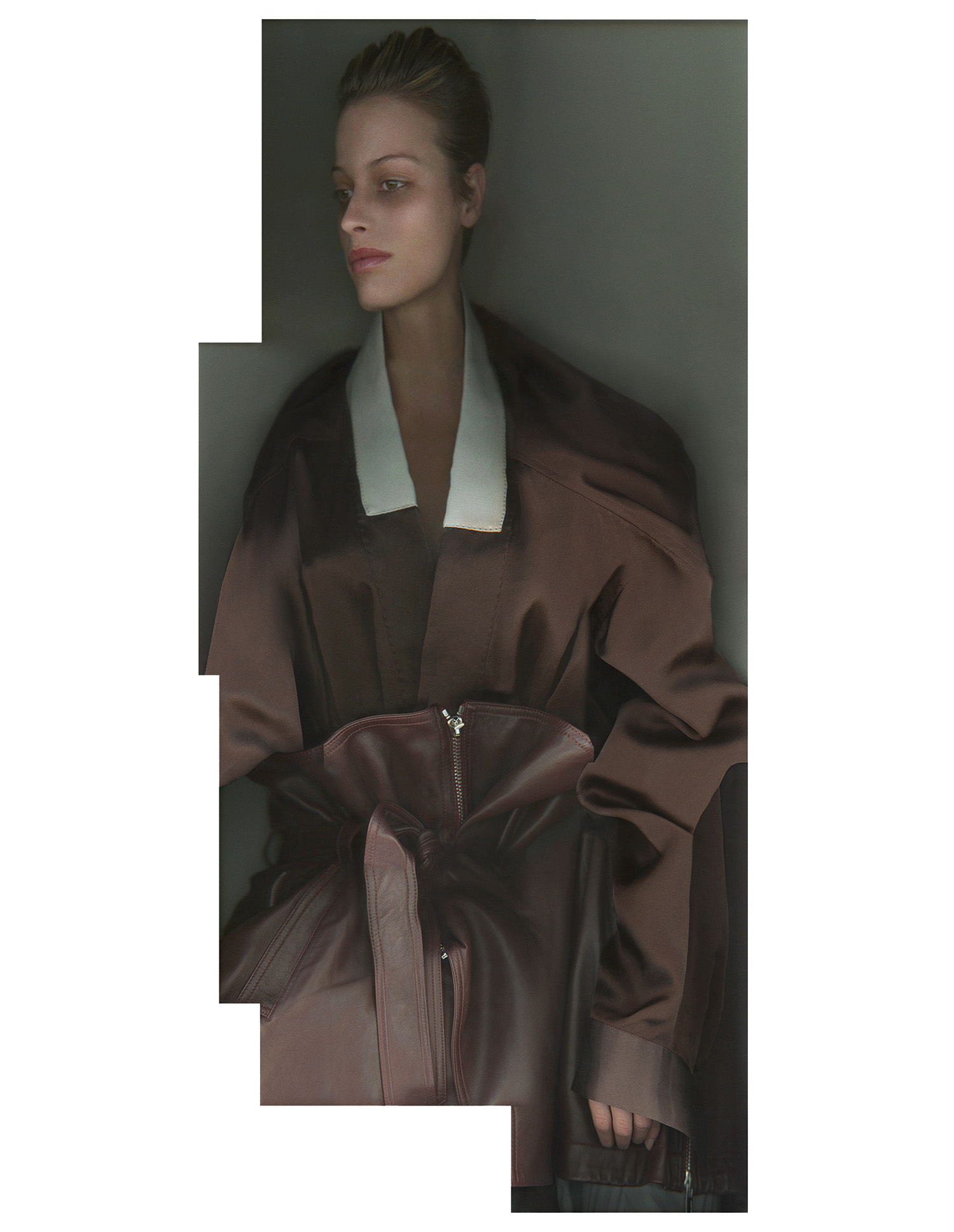HAIDER ACKERMANN_FINAL FORMAT B copie