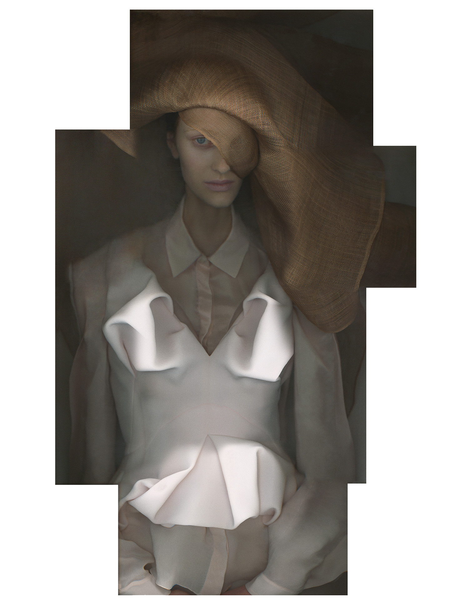 HUSSEIN CHALAYAN_FINAL FORMAT B copie