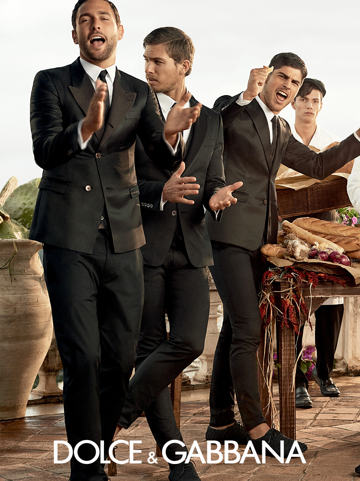 dolce-and-gabbana-ss-2014-mens-advertising-campaign-06-zoom