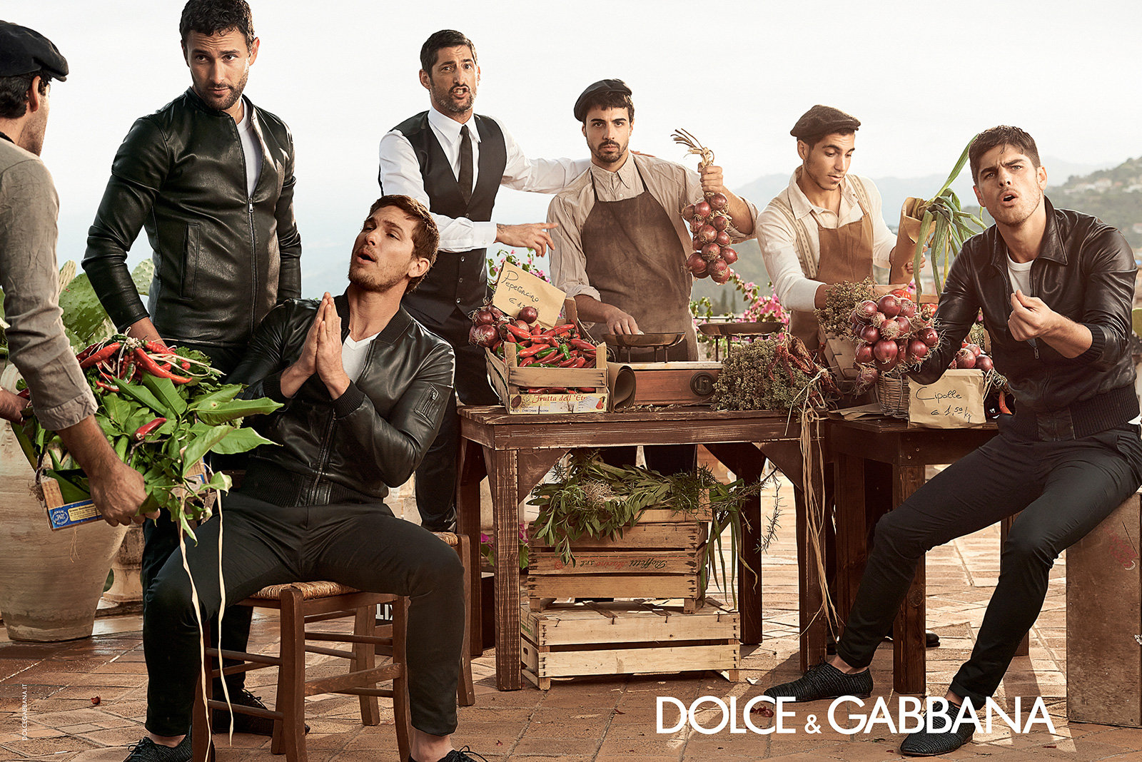 dolce-and-gabbana-ss-2014-mens-advertising-campaign-07-zoom