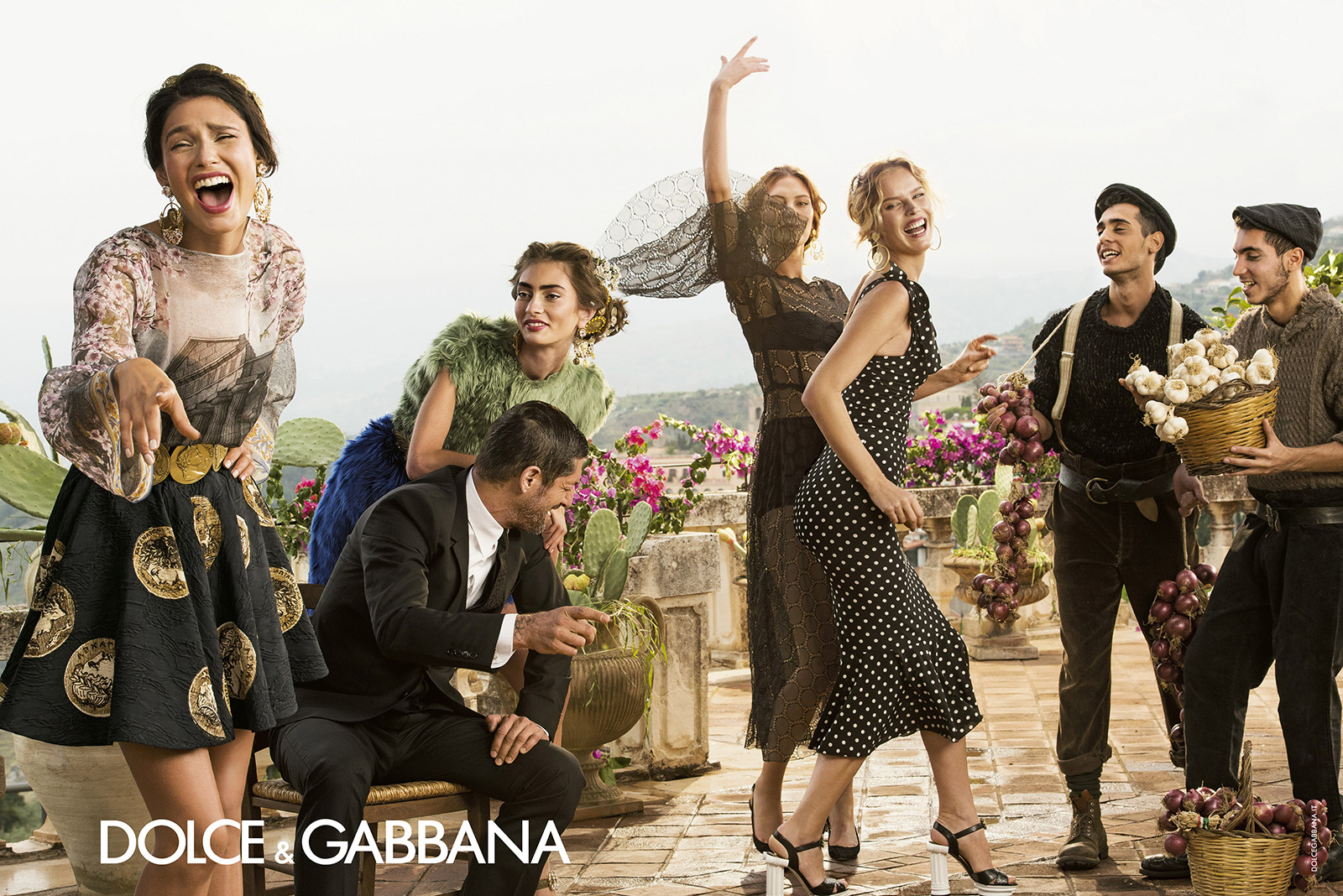 dolce-and-gabbana-ss-2014-womens-advertising-campaign-01-zoom-Copy