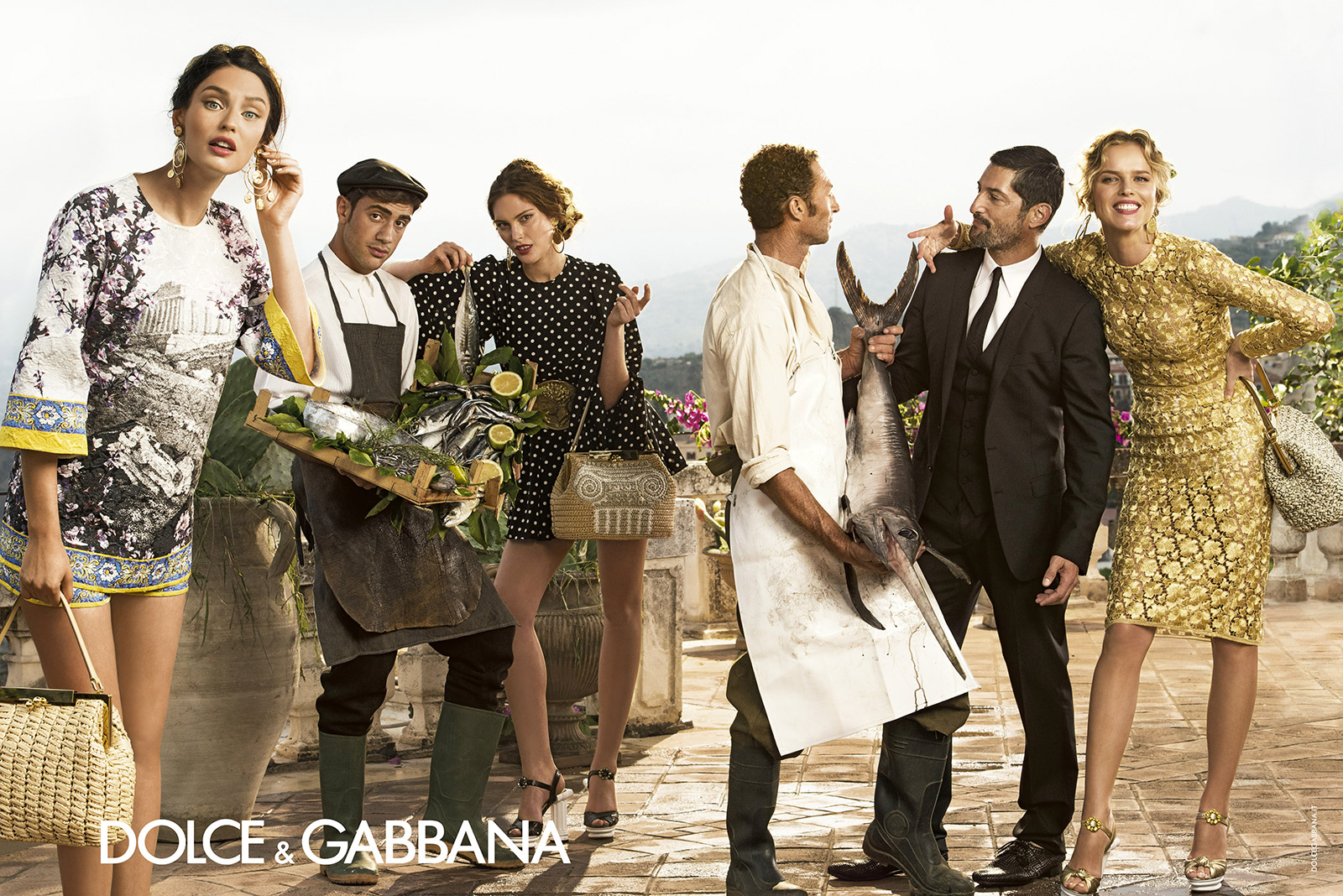dolce-and-gabbana-ss-2014-womens-advertising-campaign-02-zoom-Copy