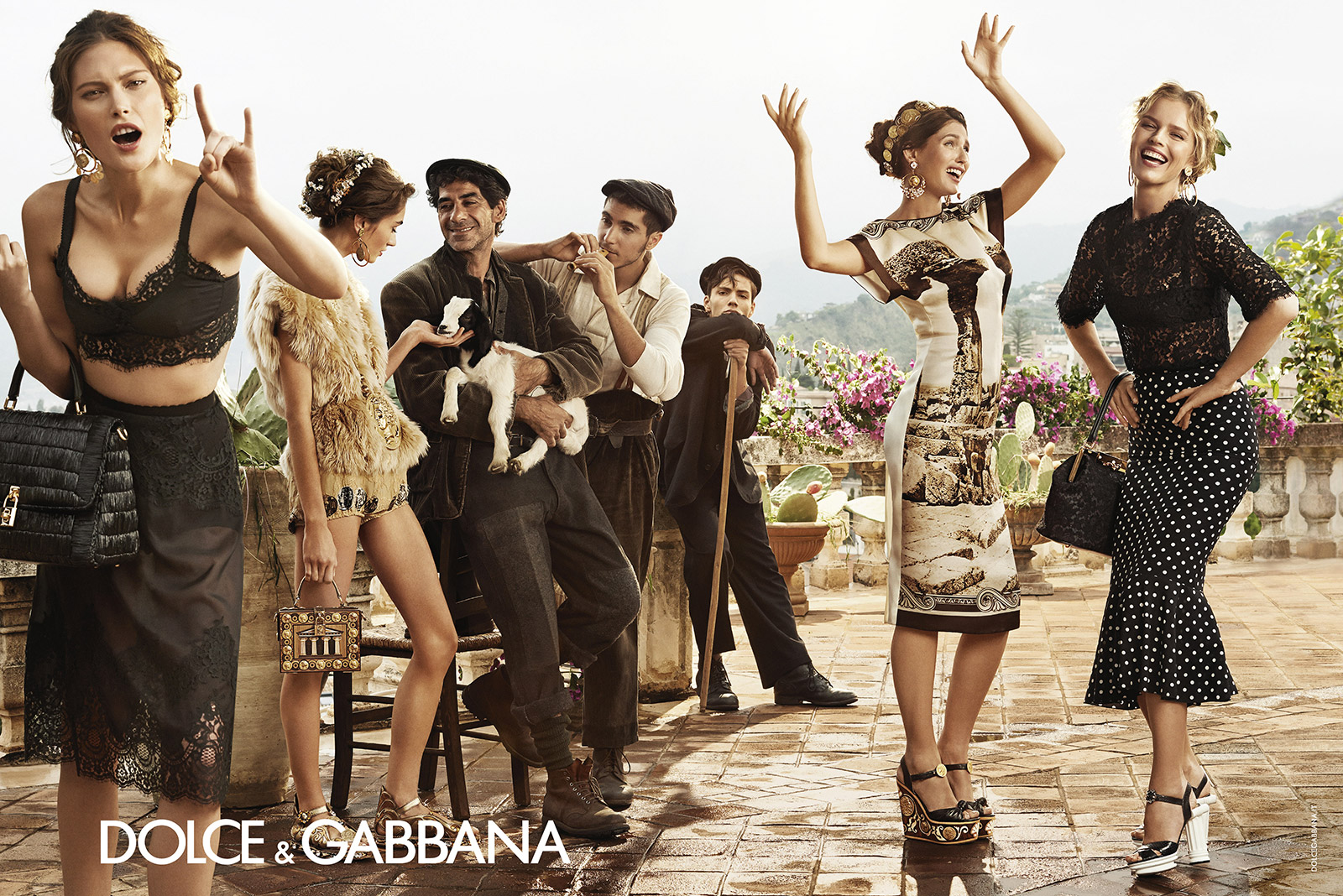 dolce-and-gabbana-ss-2014-womens-advertising-campaign-06-zoom1