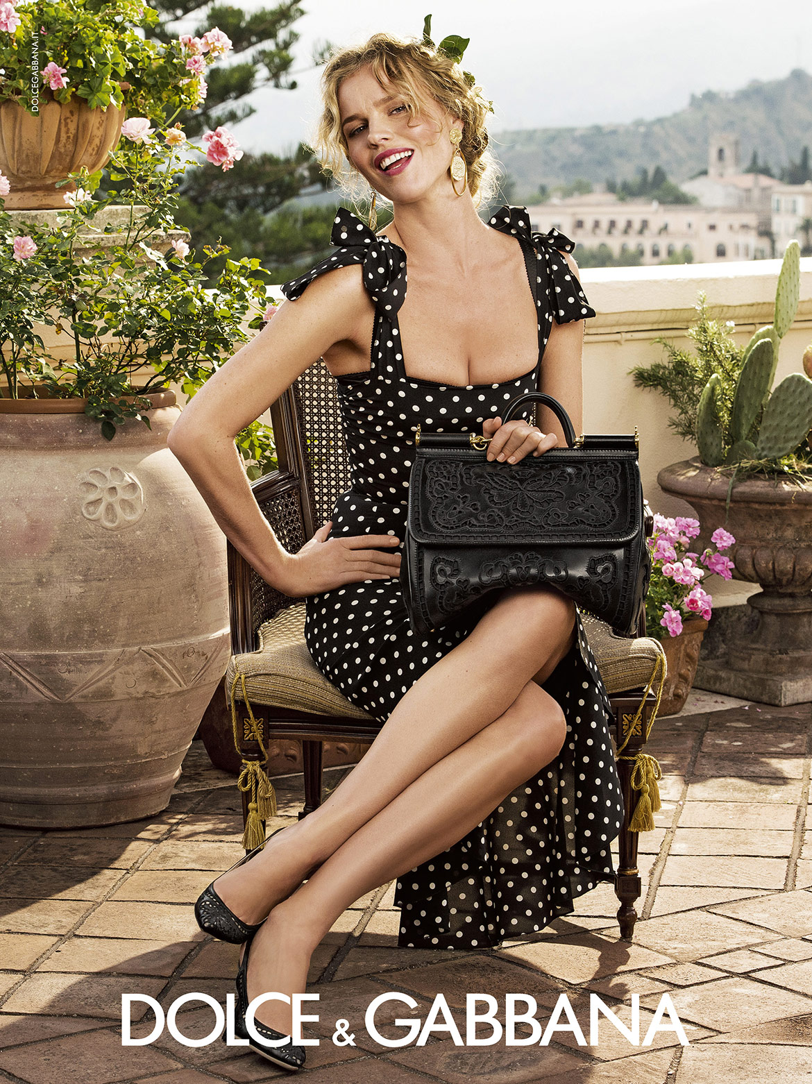 dolce-and-gabbana-ss-2014-womens-advertising-campaign-08-zoom