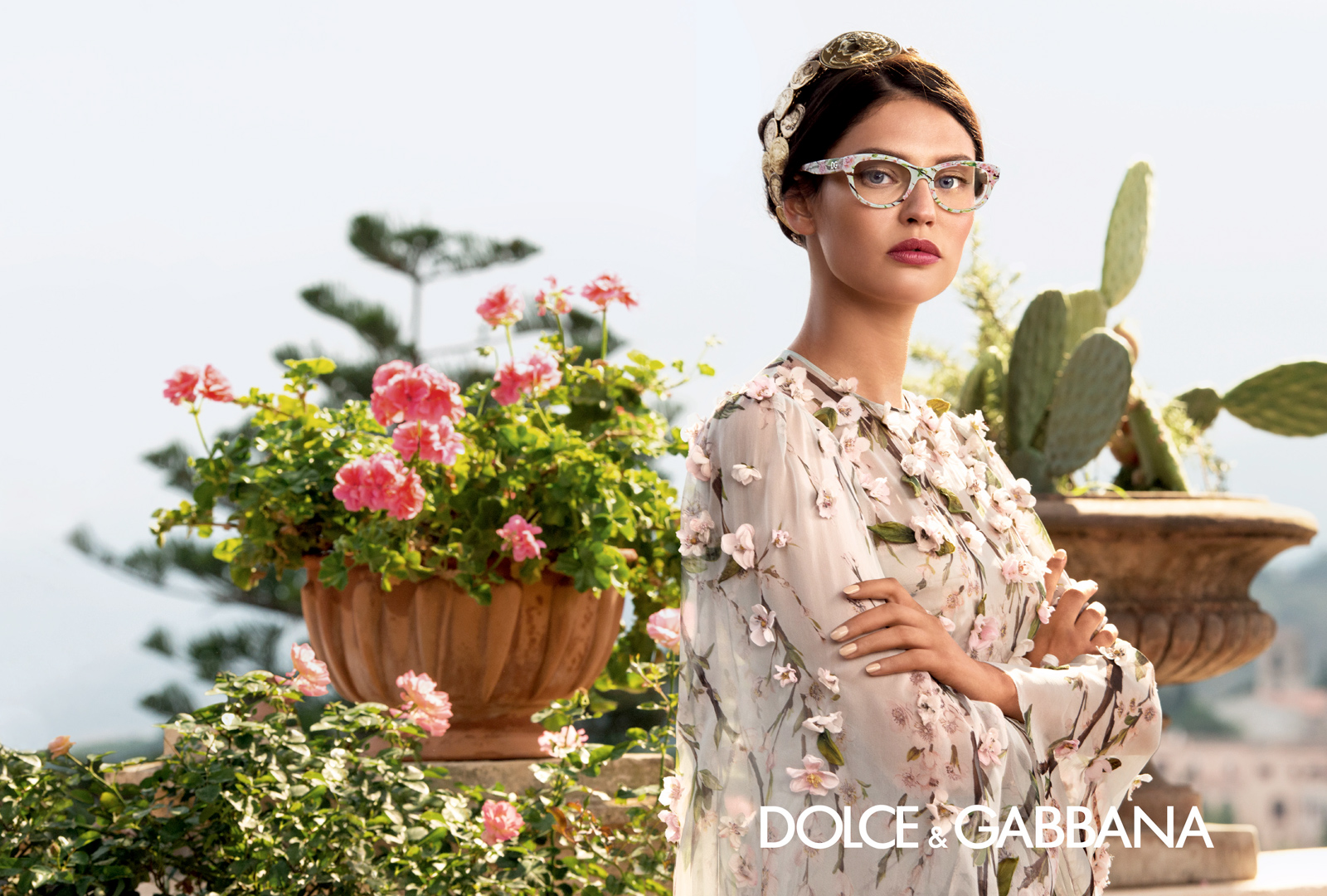 dolce-gabbana-adv-optical-campaign-ss-2014-women-03-zoom