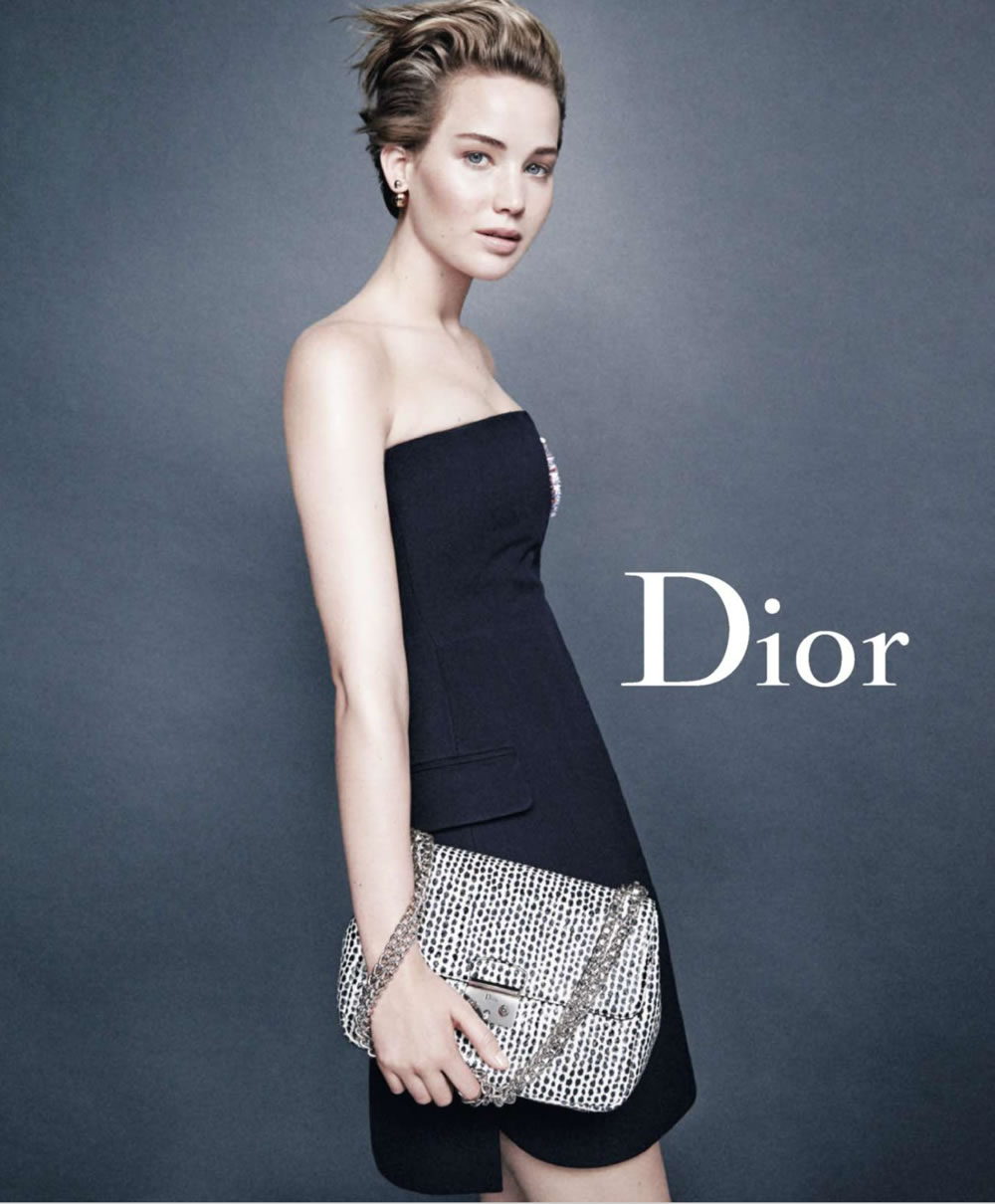 jennifer-lawrence-miss-dior-6