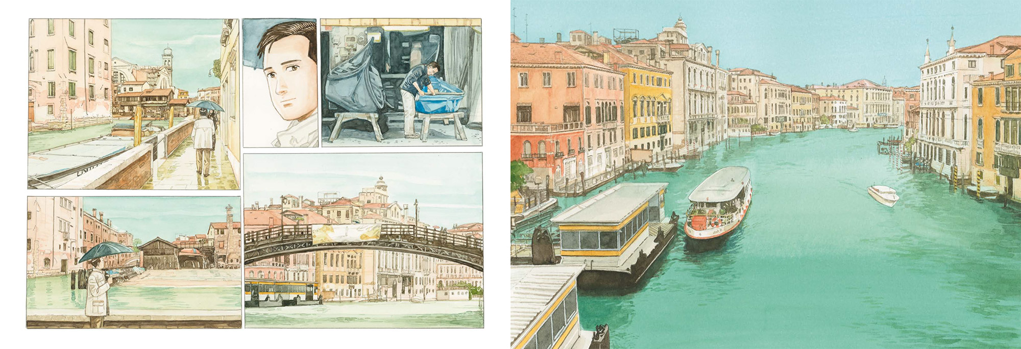 LV_TravelBook_Venice_01