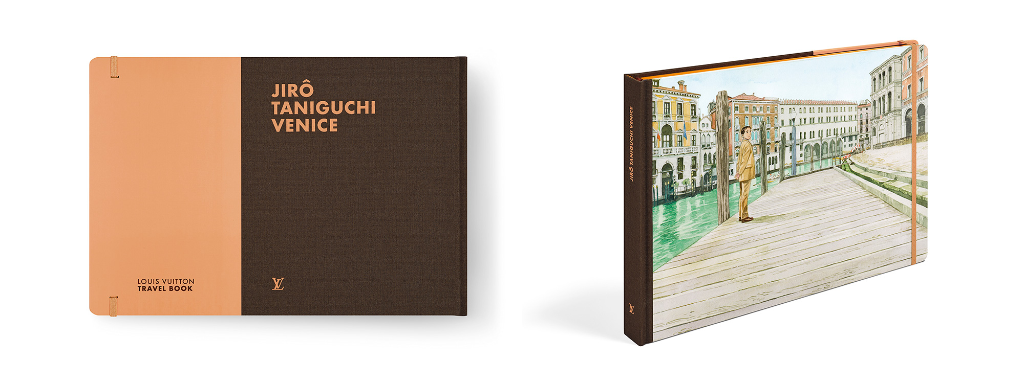 LV_TravelBook_Venice_Cover