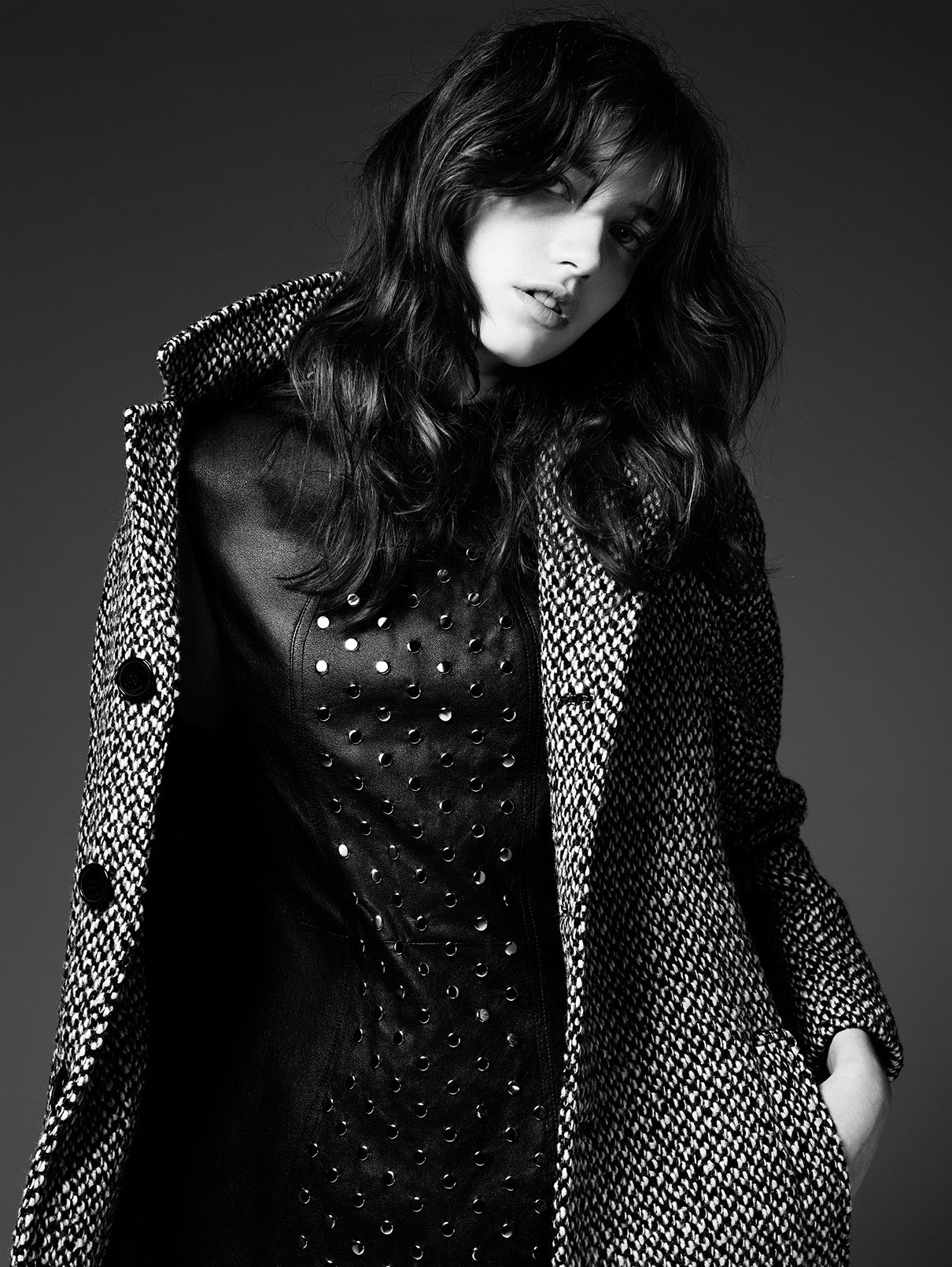 grace-hartzel-by-hedi-slimane-for-saint-laurent-pre-fall-2014-10
