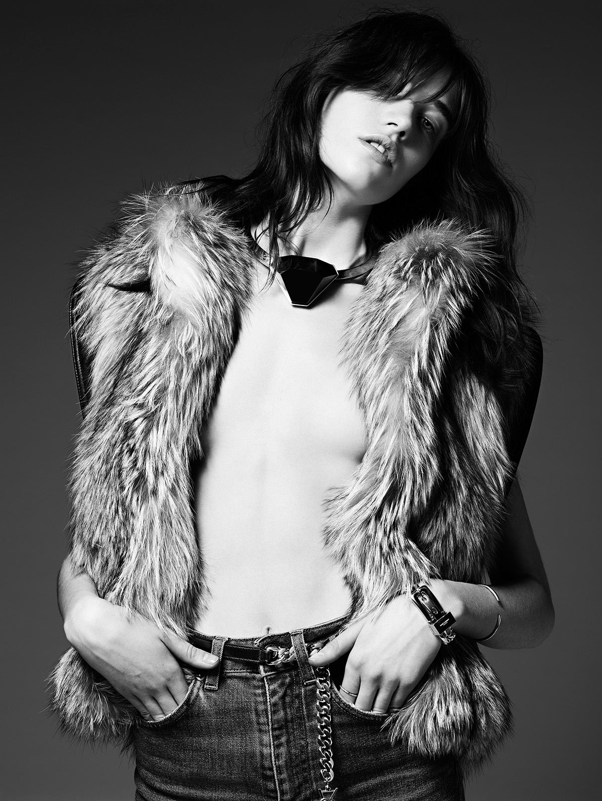 grace-hartzel-by-hedi-slimane-for-saint-laurent-pre-fall-2014-13