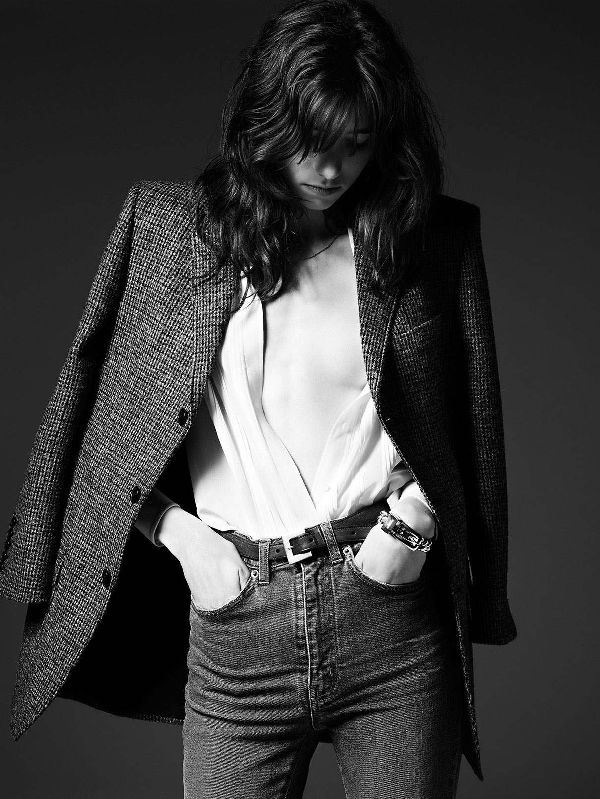 grace-hartzel-by-hedi-slimane-for-saint-laurent-pre-fall-2014-14