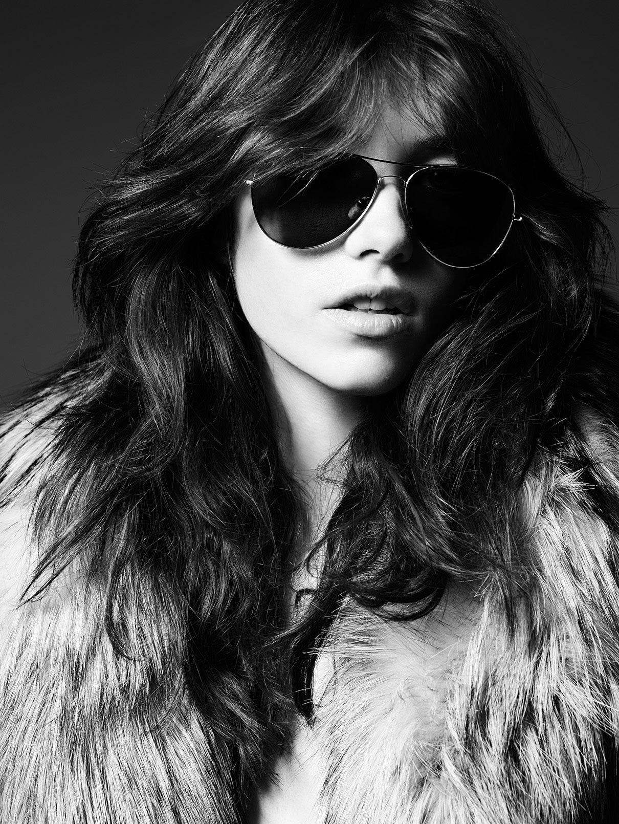 grace-hartzel-by-hedi-slimane-for-saint-laurent-pre-fall-2014-18