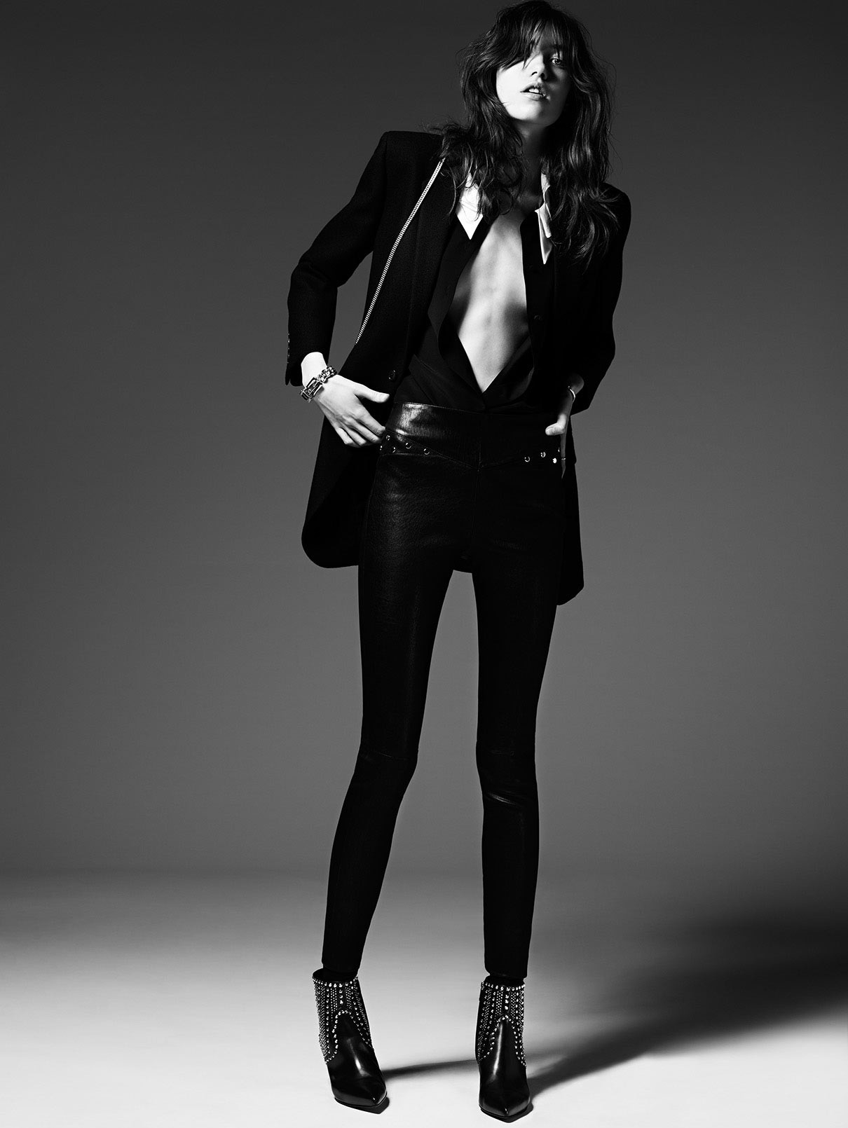grace-hartzel-by-hedi-slimane-for-saint-laurent-pre-fall-2014-20