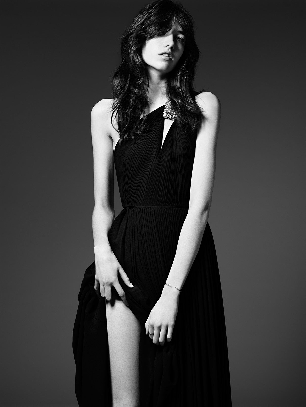 grace-hartzel-by-hedi-slimane-for-saint-laurent-pre-fall-2014-22