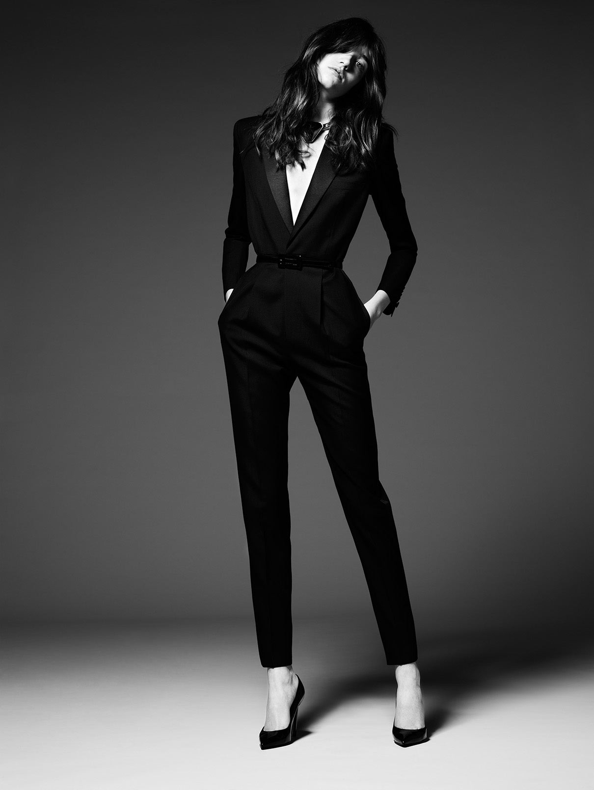 grace-hartzel-by-hedi-slimane-for-saint-laurent-pre-fall-2014-28