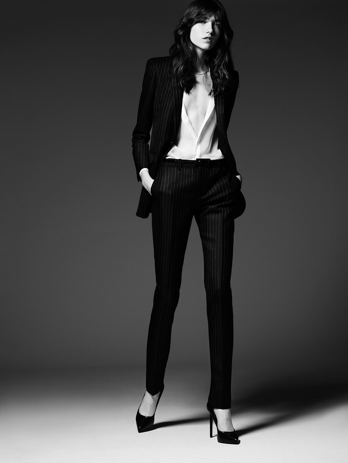 grace-hartzel-by-hedi-slimane-for-saint-laurent-pre-fall-2014-30