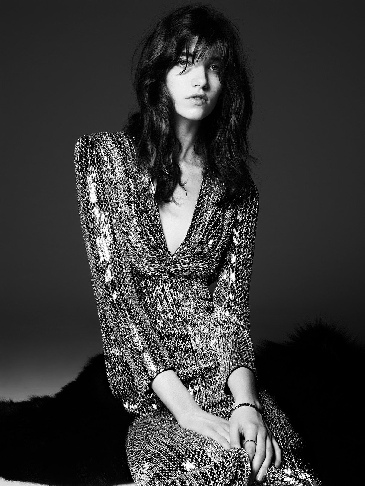 grace-hartzel-by-hedi-slimane-for-saint-laurent-pre-fall-2014-32