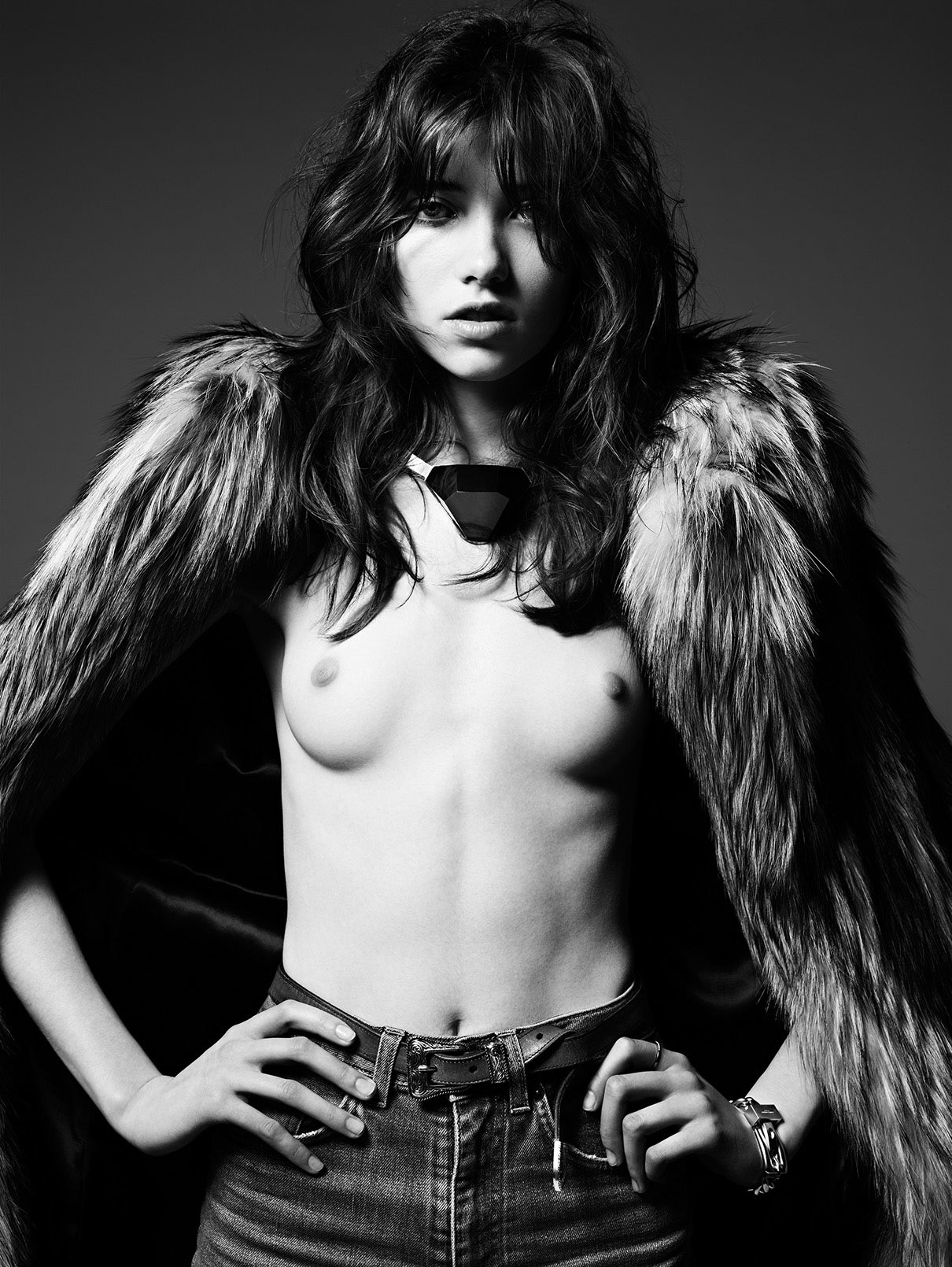 grace-hartzel-by-hedi-slimane-for-saint-laurent-pre-fall-2014-33