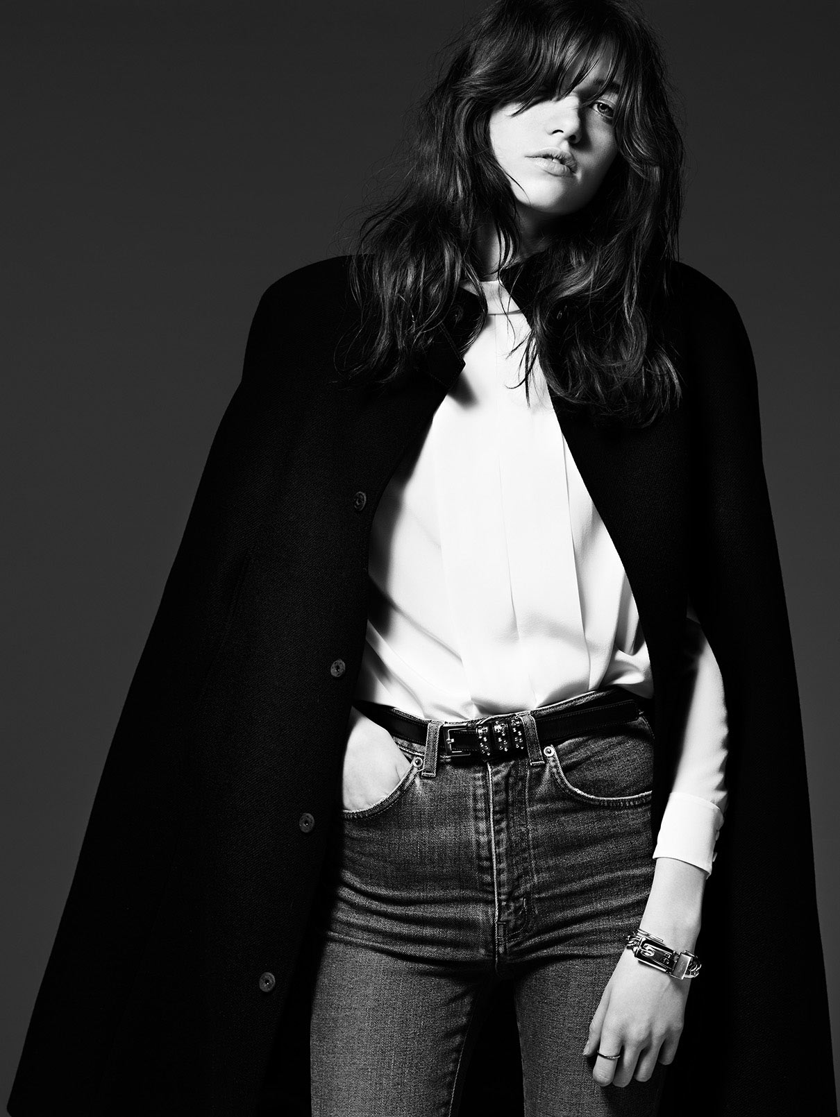 grace-hartzel-by-hedi-slimane-for-saint-laurent-pre-fall-2014-36