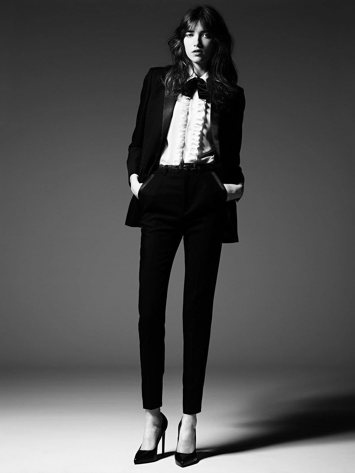 grace-hartzel-by-hedi-slimane-for-saint-laurent-pre-fall-2014-39