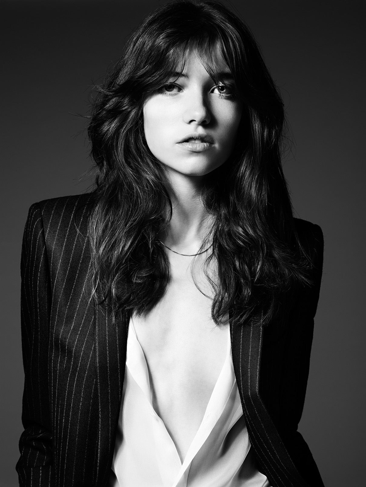 grace-hartzel-by-hedi-slimane-for-saint-laurent-pre-fall-2014-40