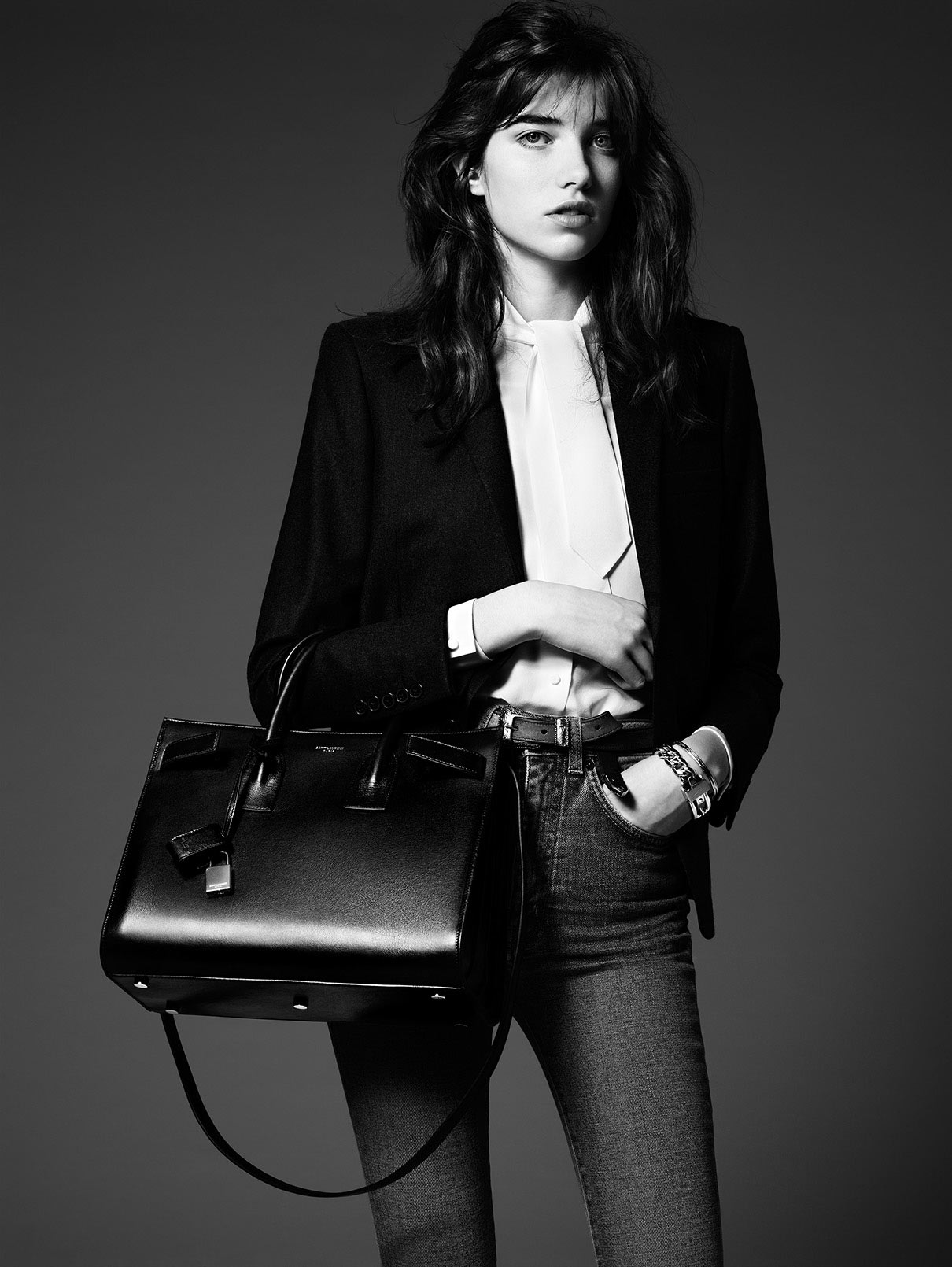 grace-hartzel-by-hedi-slimane-for-saint-laurent-pre-fall-2014-42