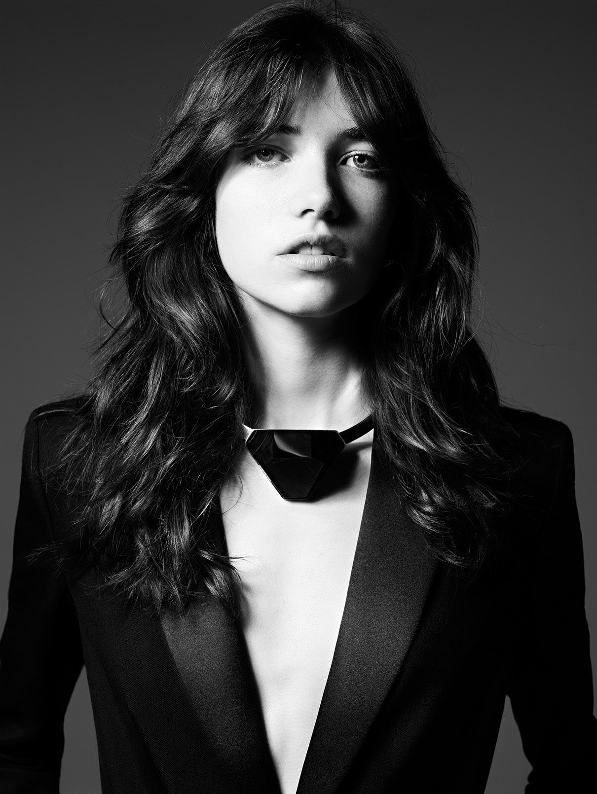 grace-hartzel-by-hedi-slimane-for-saint-laurent-pre-fall-2014-44