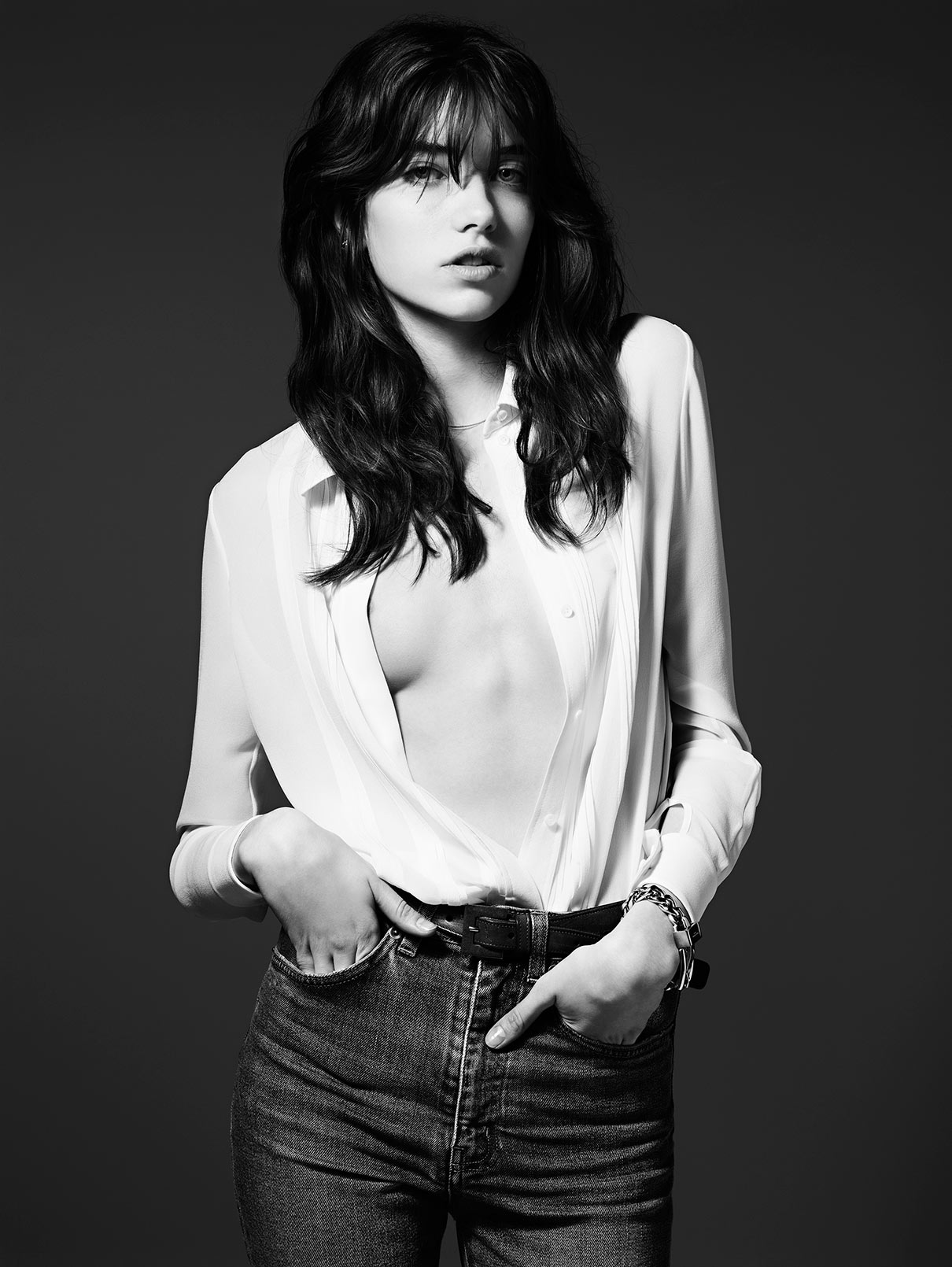 grace-hartzel-by-hedi-slimane-for-saint-laurent-pre-fall-2014-7