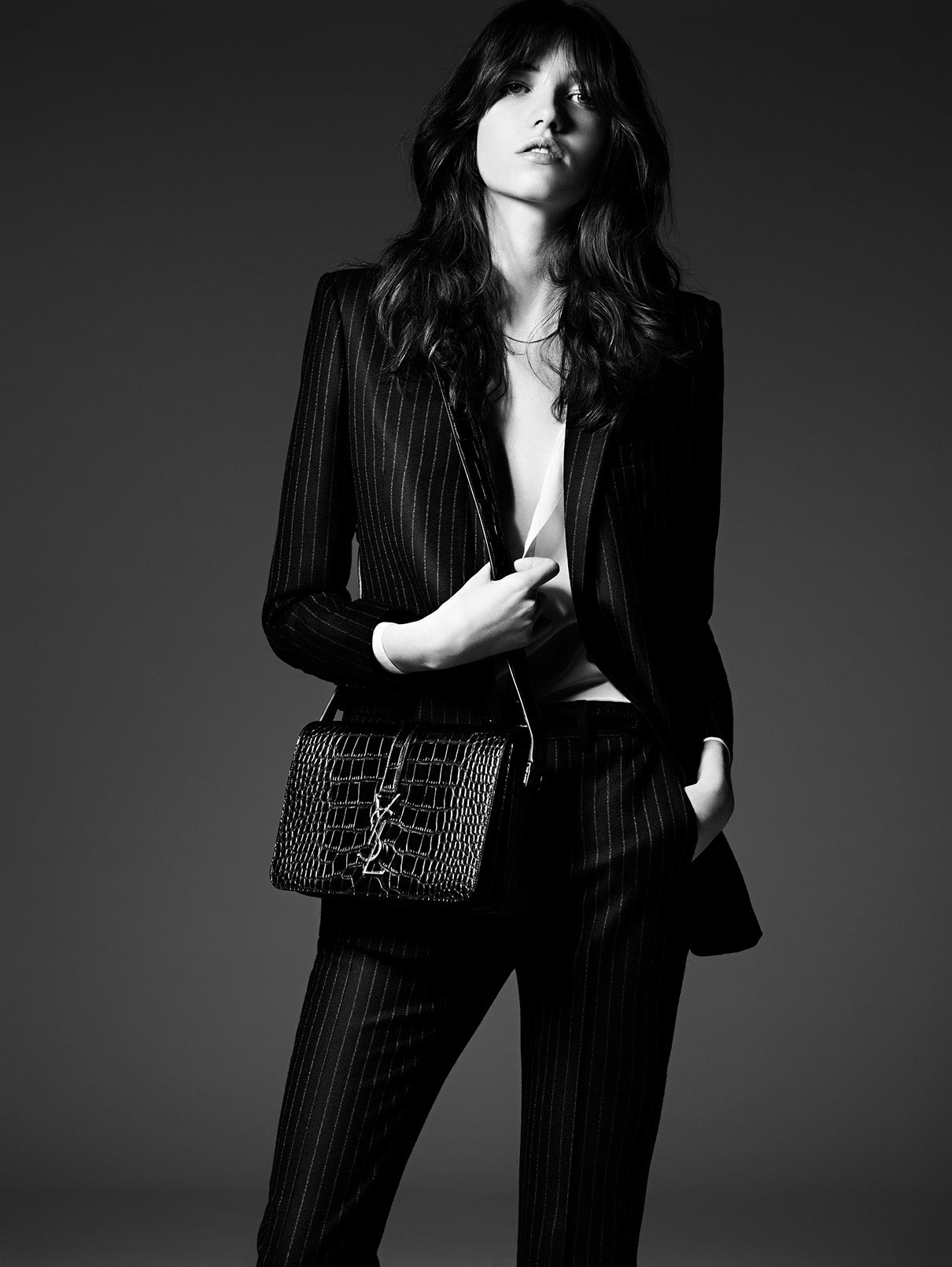 grace-hartzel-by-hedi-slimane-for-saint-laurent-pre-fall-2014-9