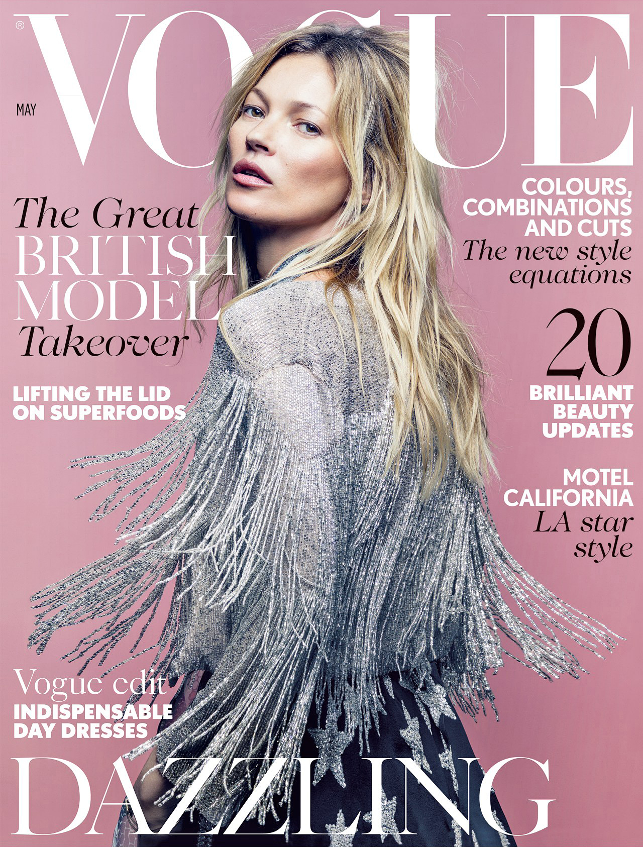 kate-moss-by-craig-mcdean-for-vogue-uk-may-2014
