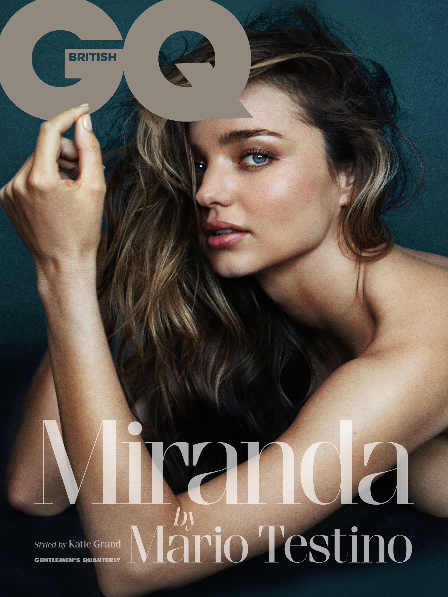 miranda-kerr-by-mario-testino-for-gq-uk-may-2014-2