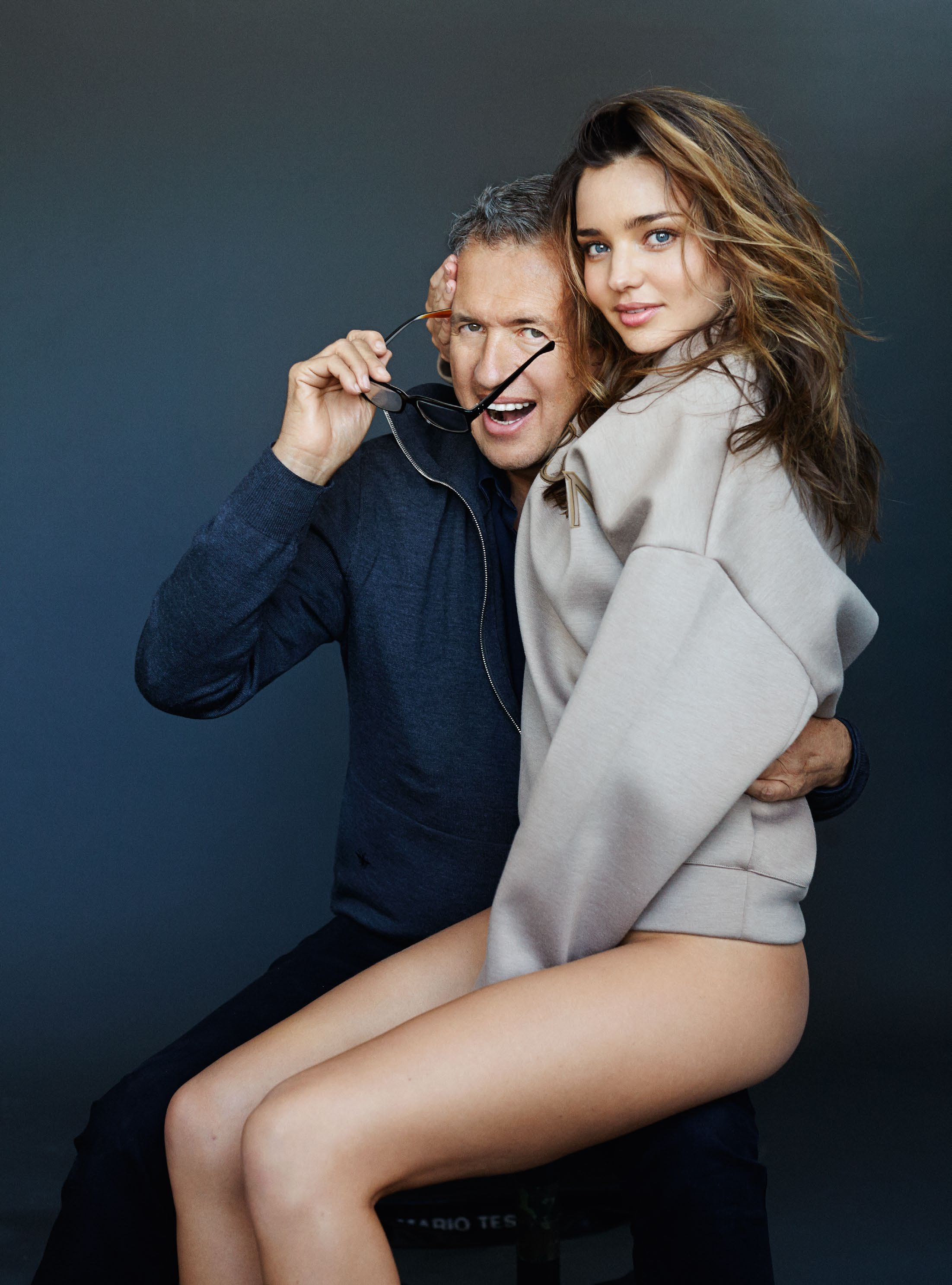 miranda-kerr-by-mario-testino-for-gq-uk-may-2014