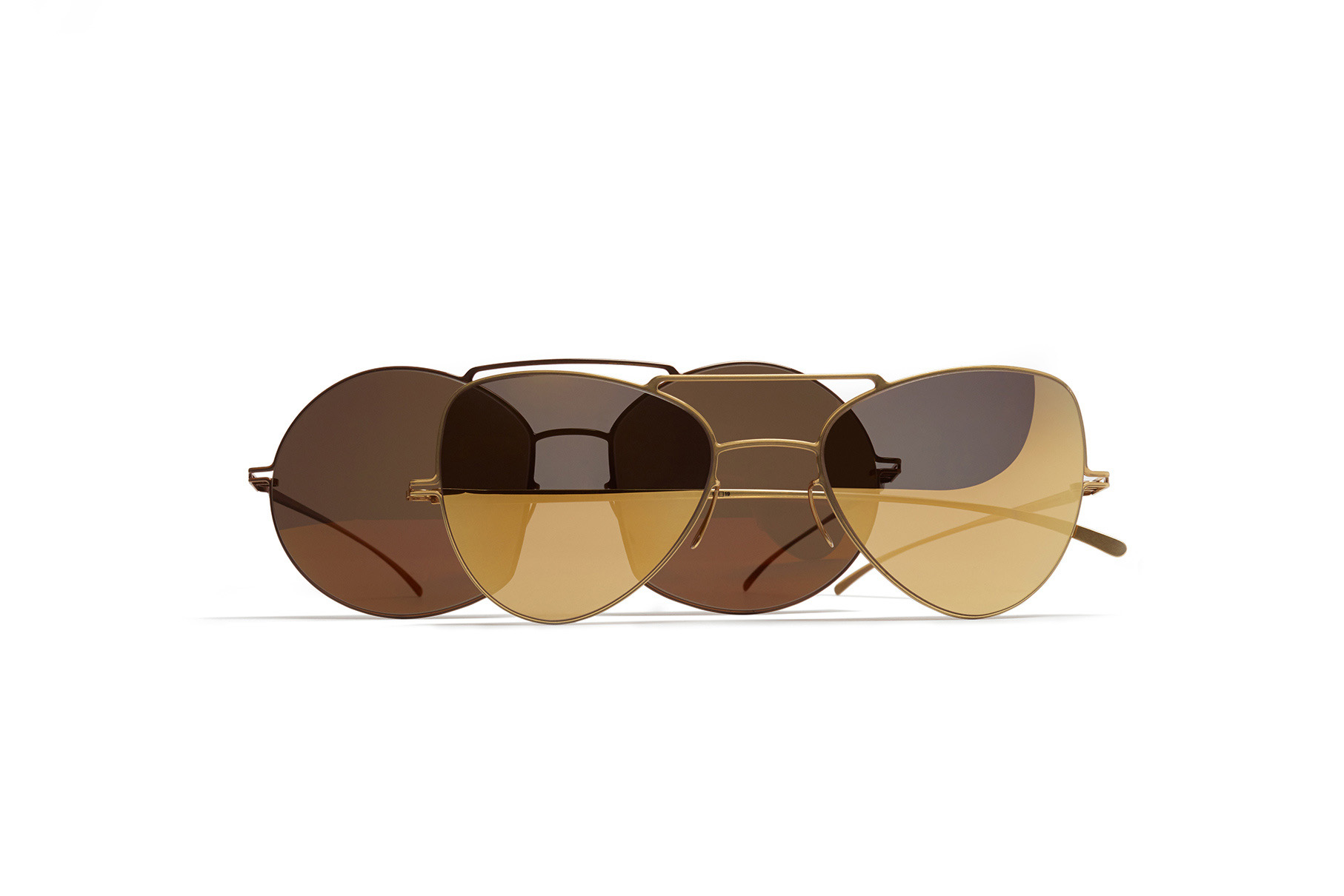mykita-maison-martin-margiela-group-essential-dual