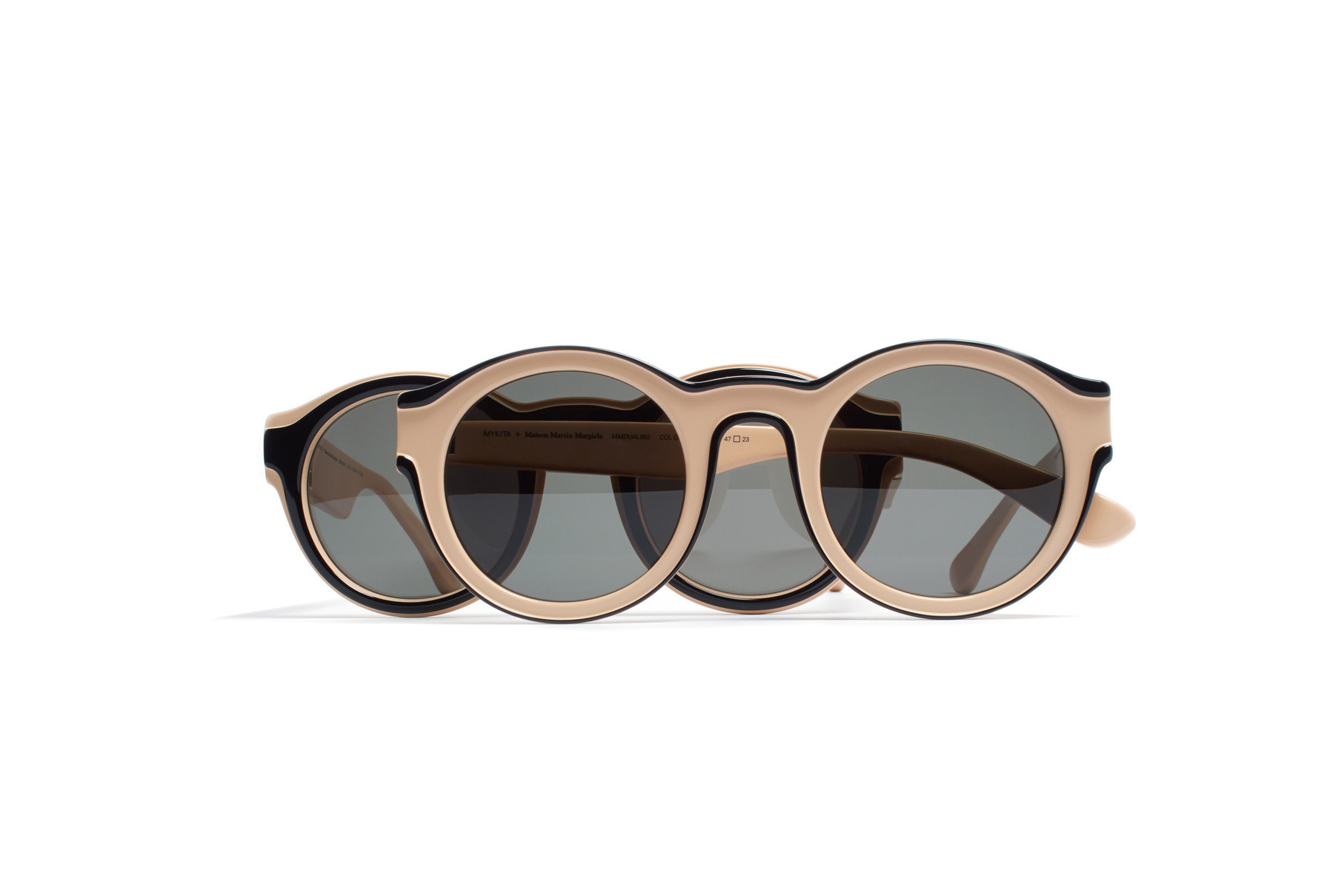 mykita-maison-martin-margiela-group-essential