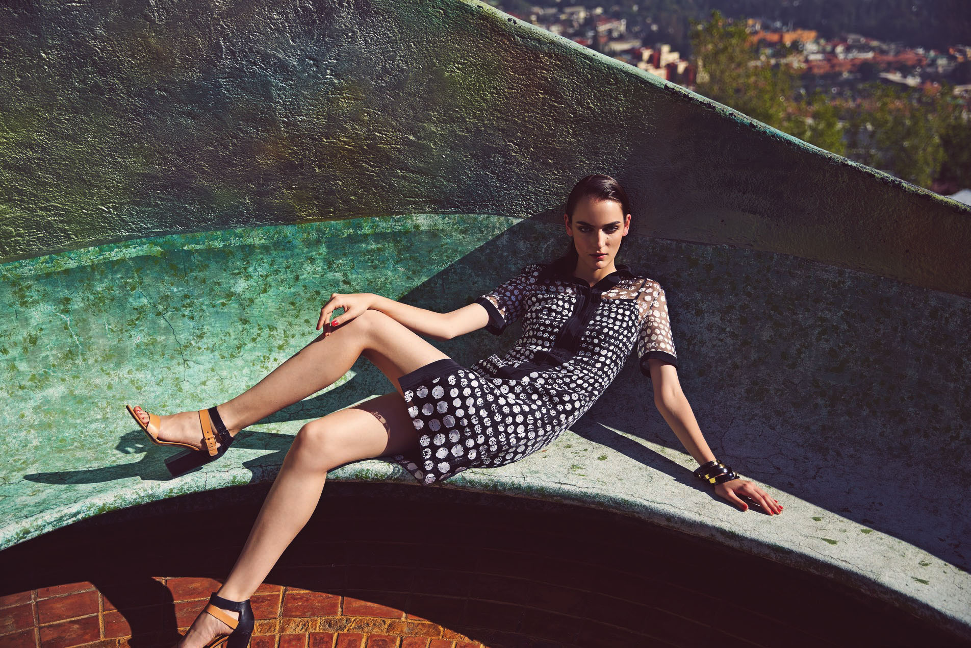 zuzanna-bijoch-by-david-bellemere-for-neiman-marcus-april-2014-14