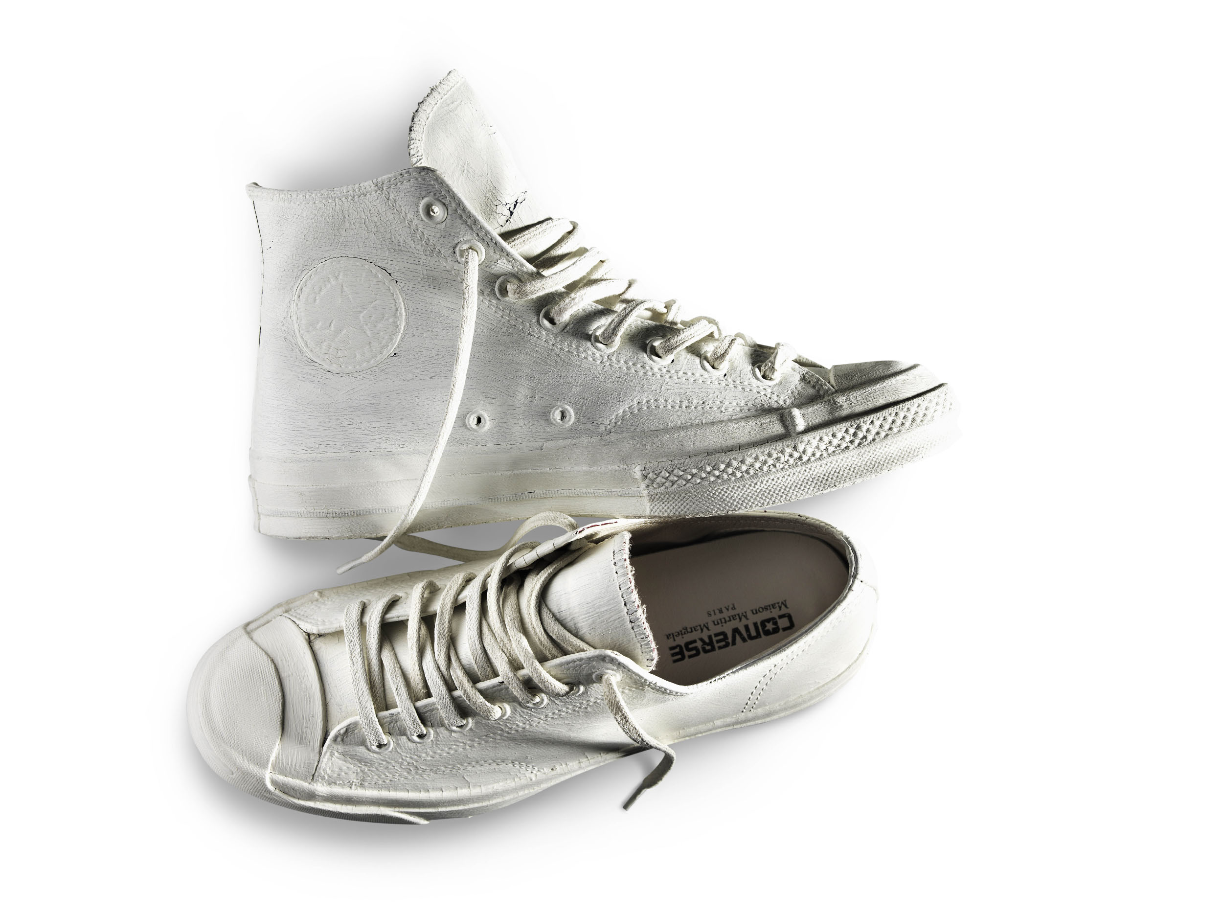 Converse_Maison_Martin_Margiela_All_Star_Chuck_70_Jack_Purcell_29817