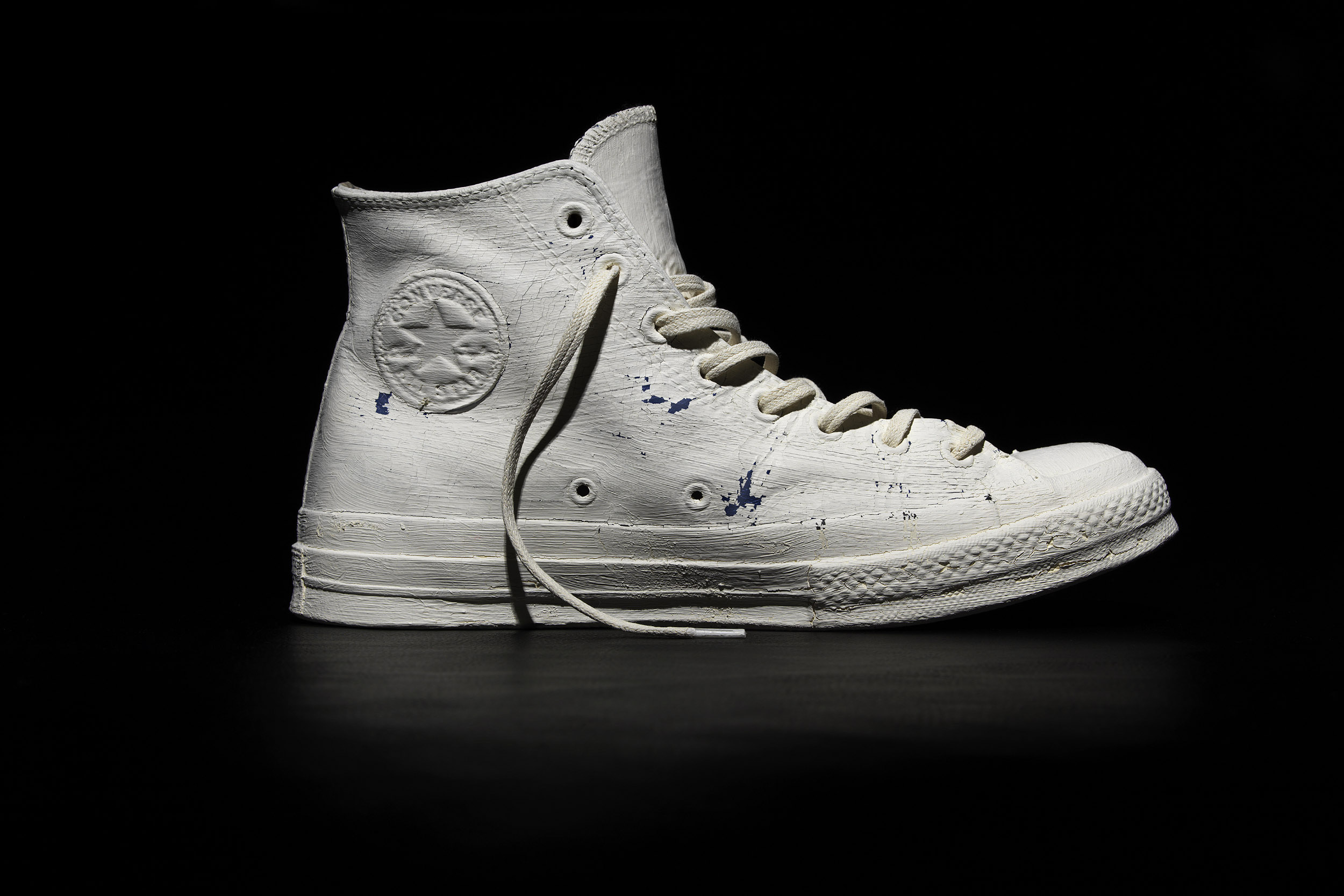 Converse_Maison_Martin_Margiela_All_Star_Chuck_70_Right_29816