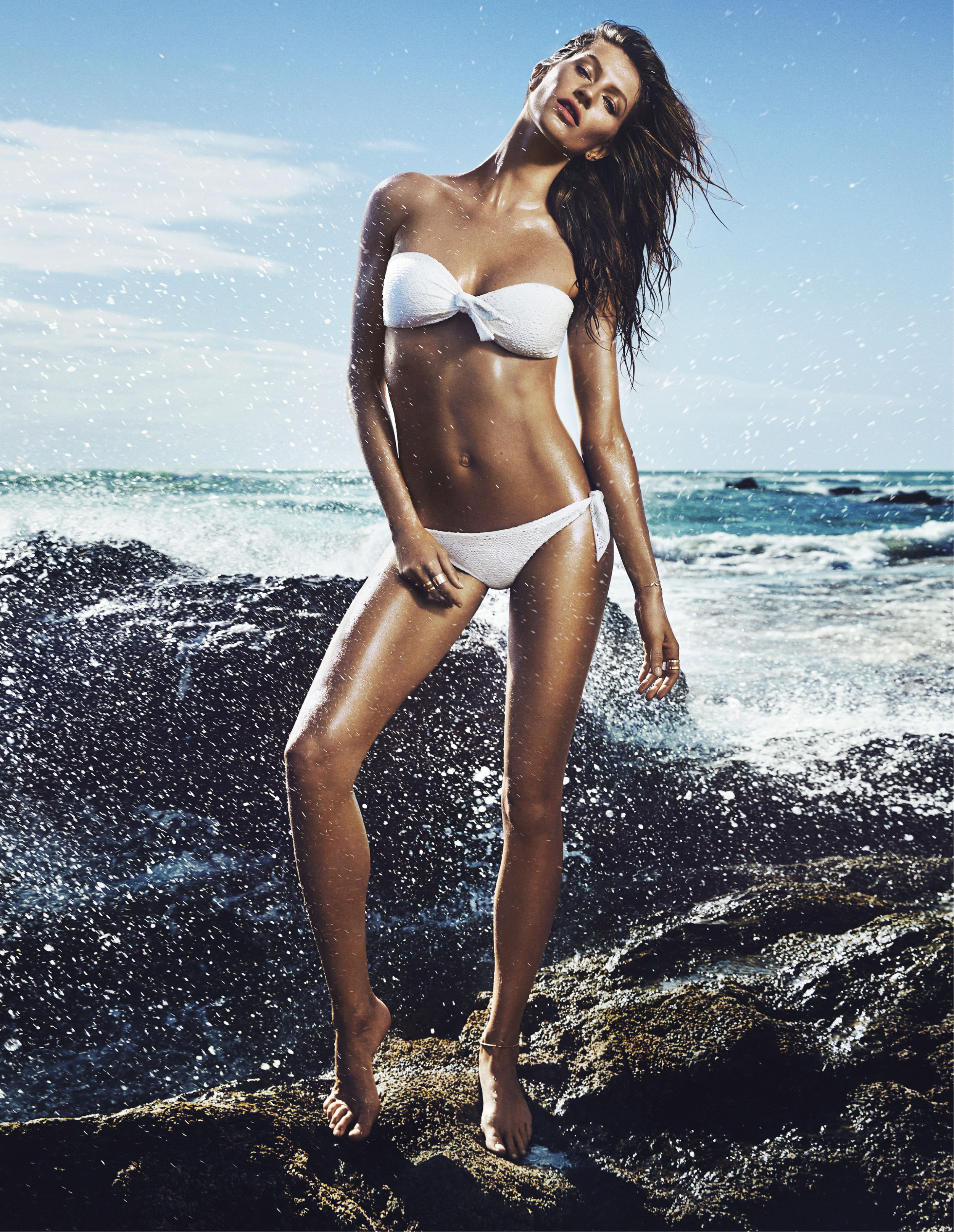 HM_Magazine_Fullpage_Swimwear_1084_101