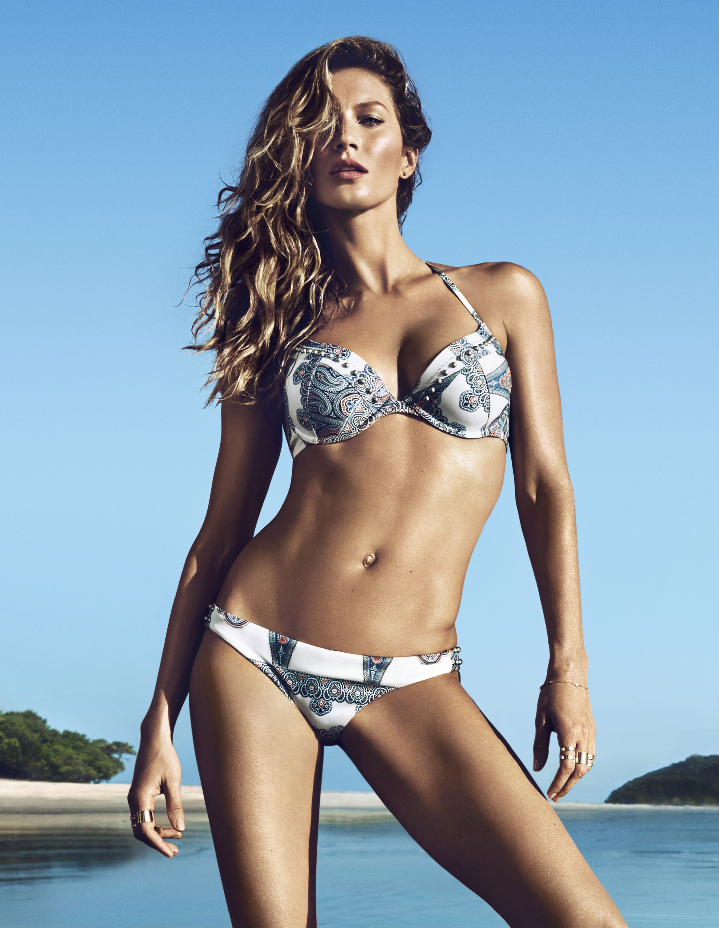 HM_Magazine_Fullpage_Swimwear_1084_110