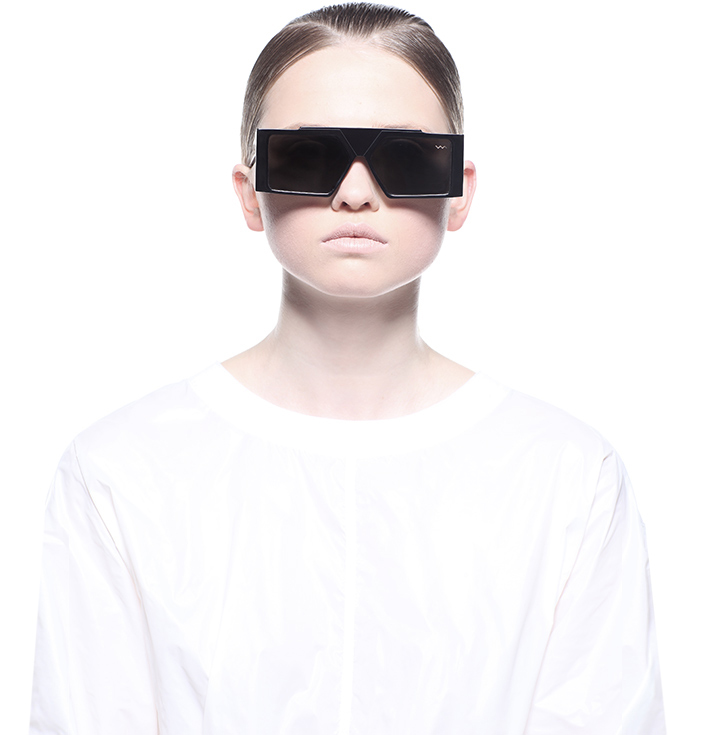 Vava-Eyewear-2014-Collection-sunglasses-3